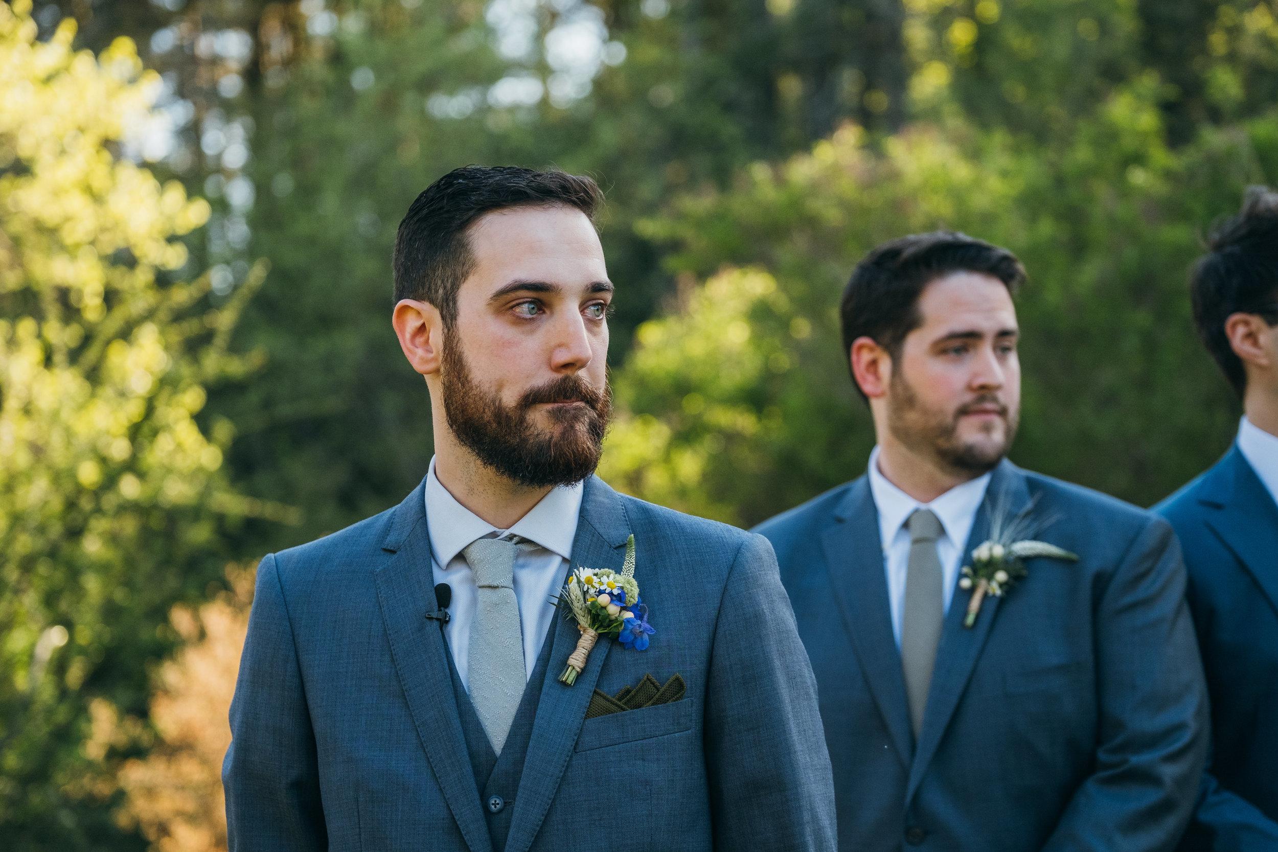 moraine-farm-boston-wedding-ginamike-oh-karina-0043.JPG