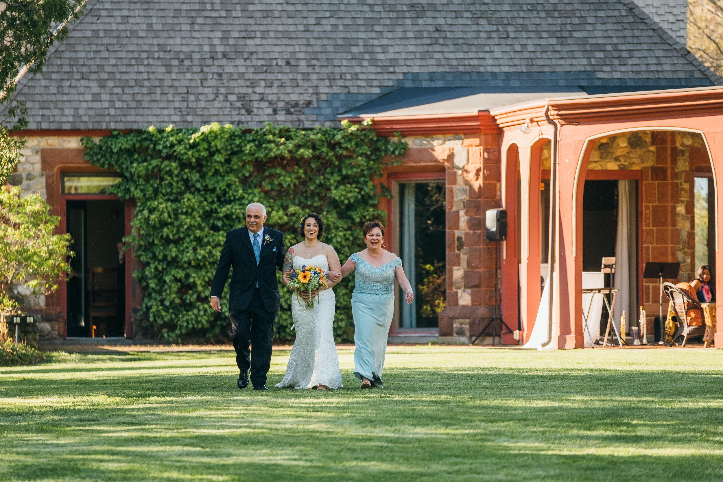 moraine-farm-boston-wedding-ginamike-oh-karina-0044.JPG