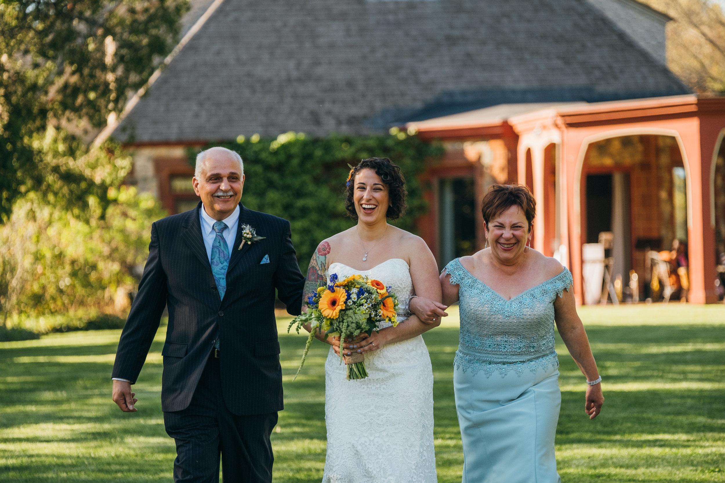 moraine-farm-boston-wedding-ginamike-oh-karina-0045.JPG