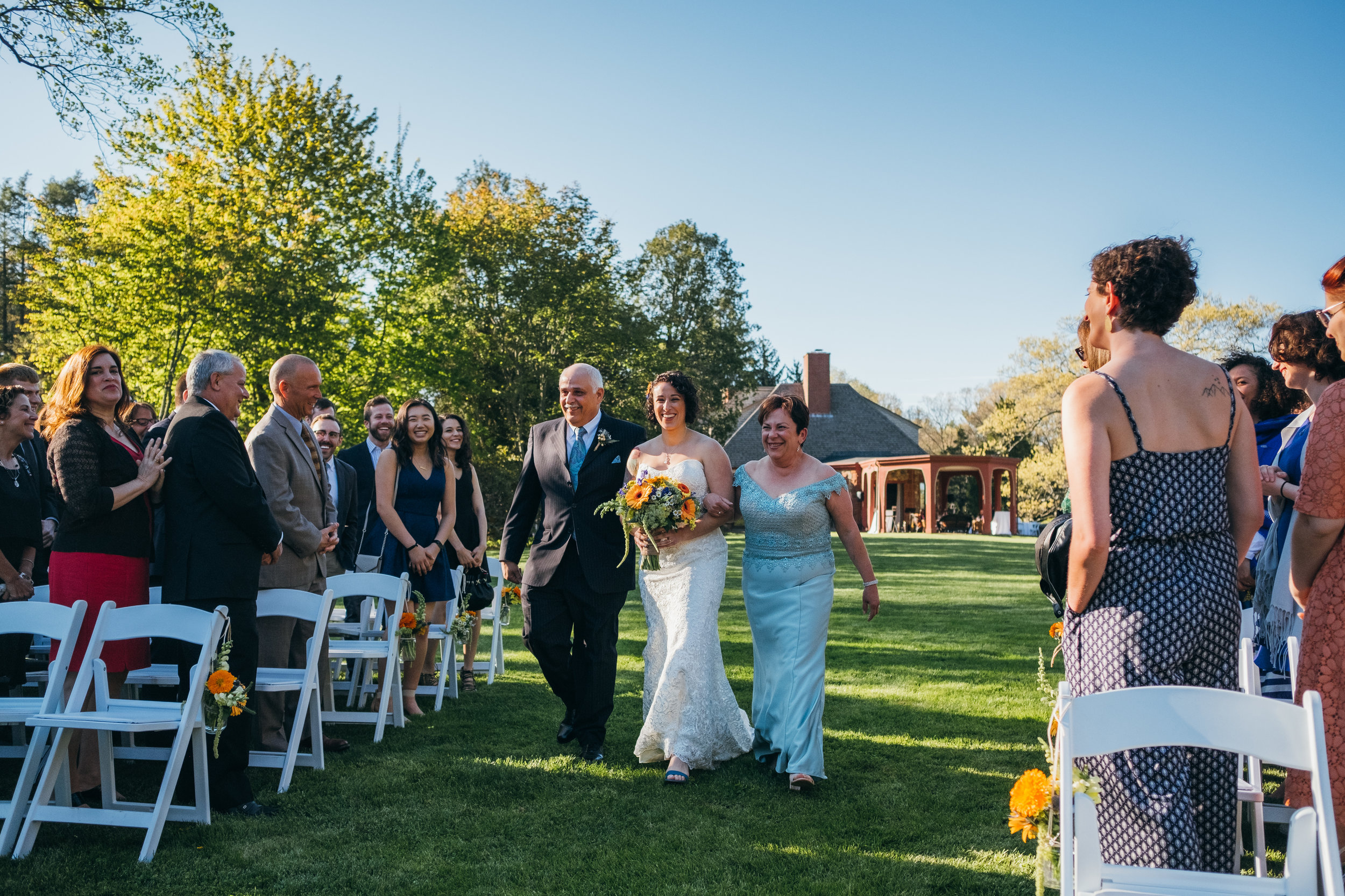 moraine-farm-boston-wedding-ginamike-oh-karina-0046.JPG