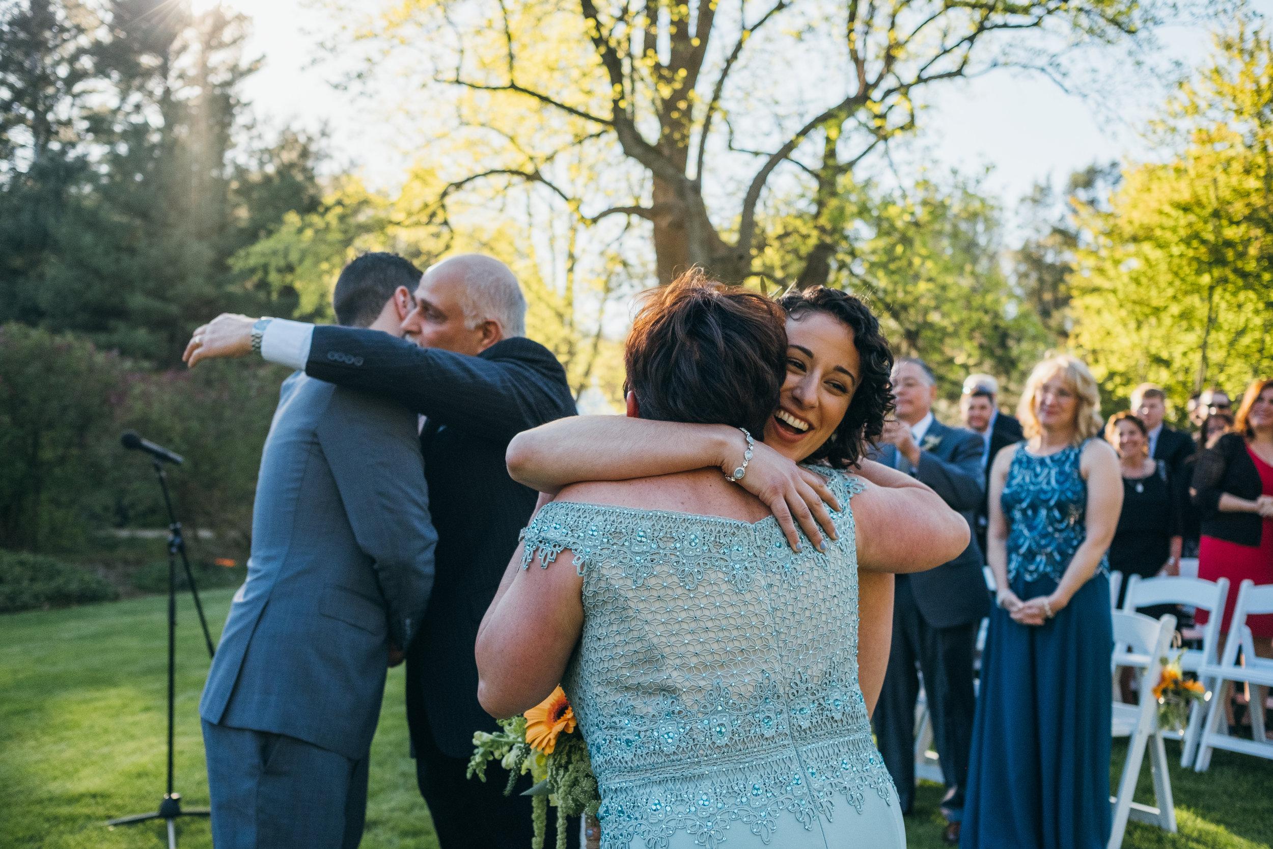 moraine-farm-boston-wedding-ginamike-oh-karina-0047.JPG
