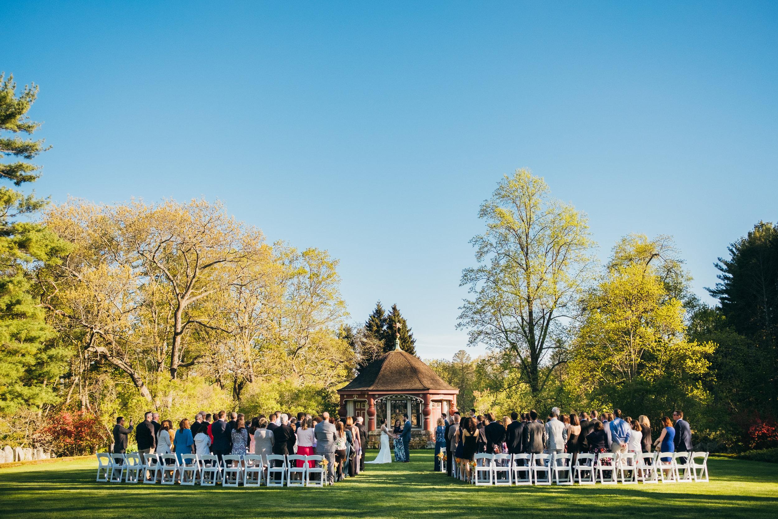 moraine-farm-boston-wedding-ginamike-oh-karina-0049.JPG