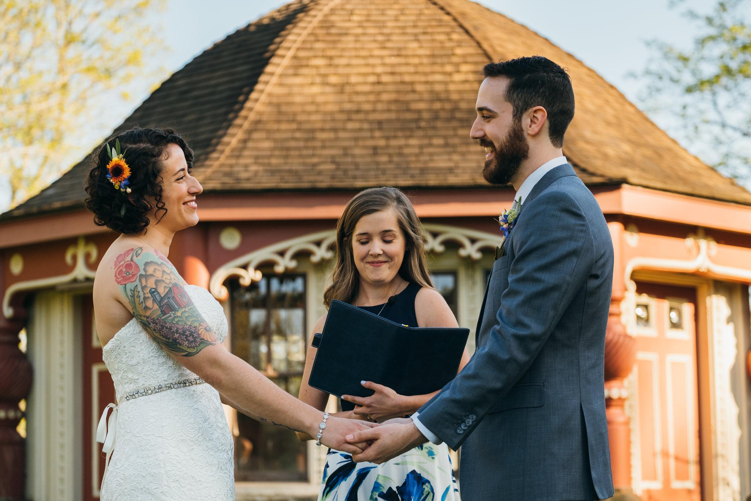 moraine-farm-boston-wedding-ginamike-oh-karina-0048.JPG