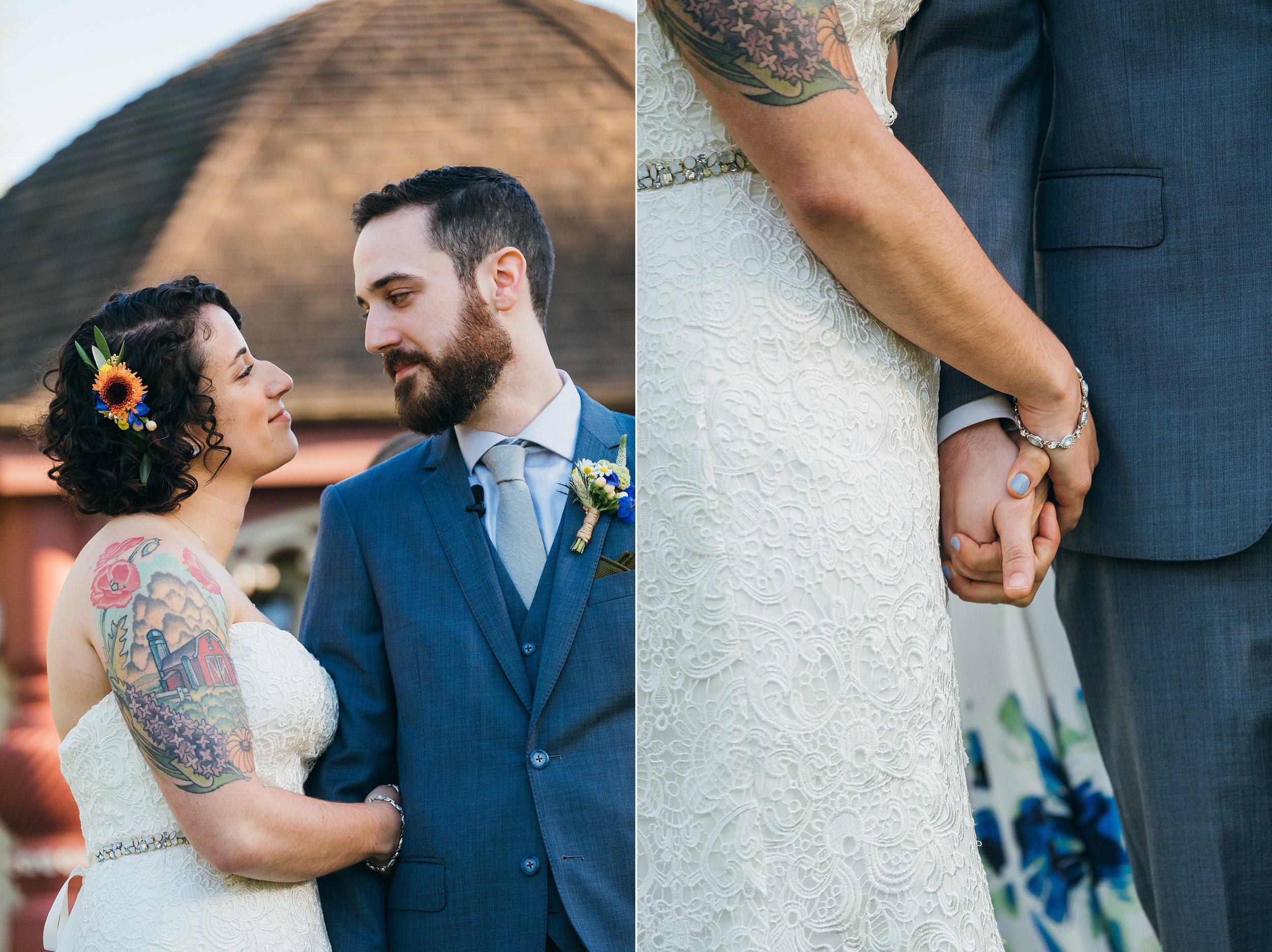 moraine-farm-boston-wedding-ginamike-oh-karina-0050.JPG