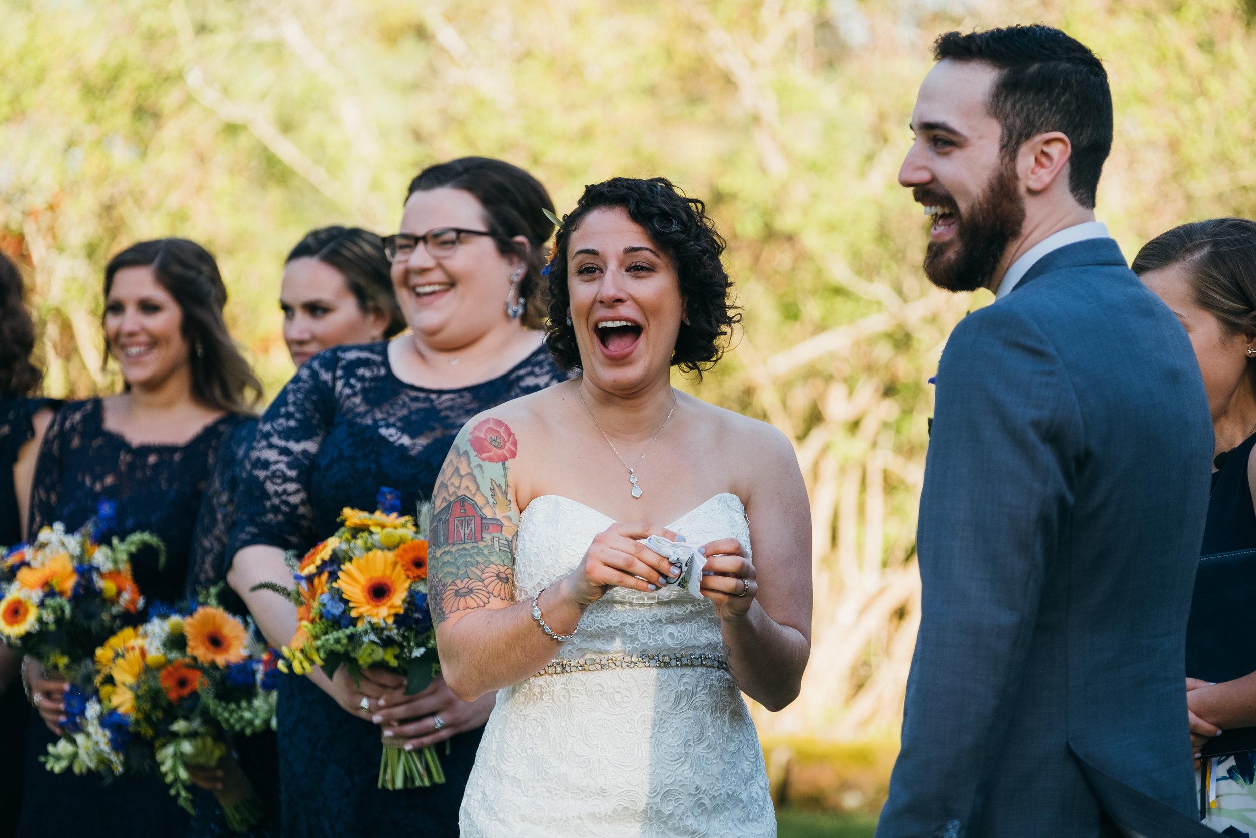 moraine-farm-boston-wedding-ginamike-oh-karina-0052.JPG