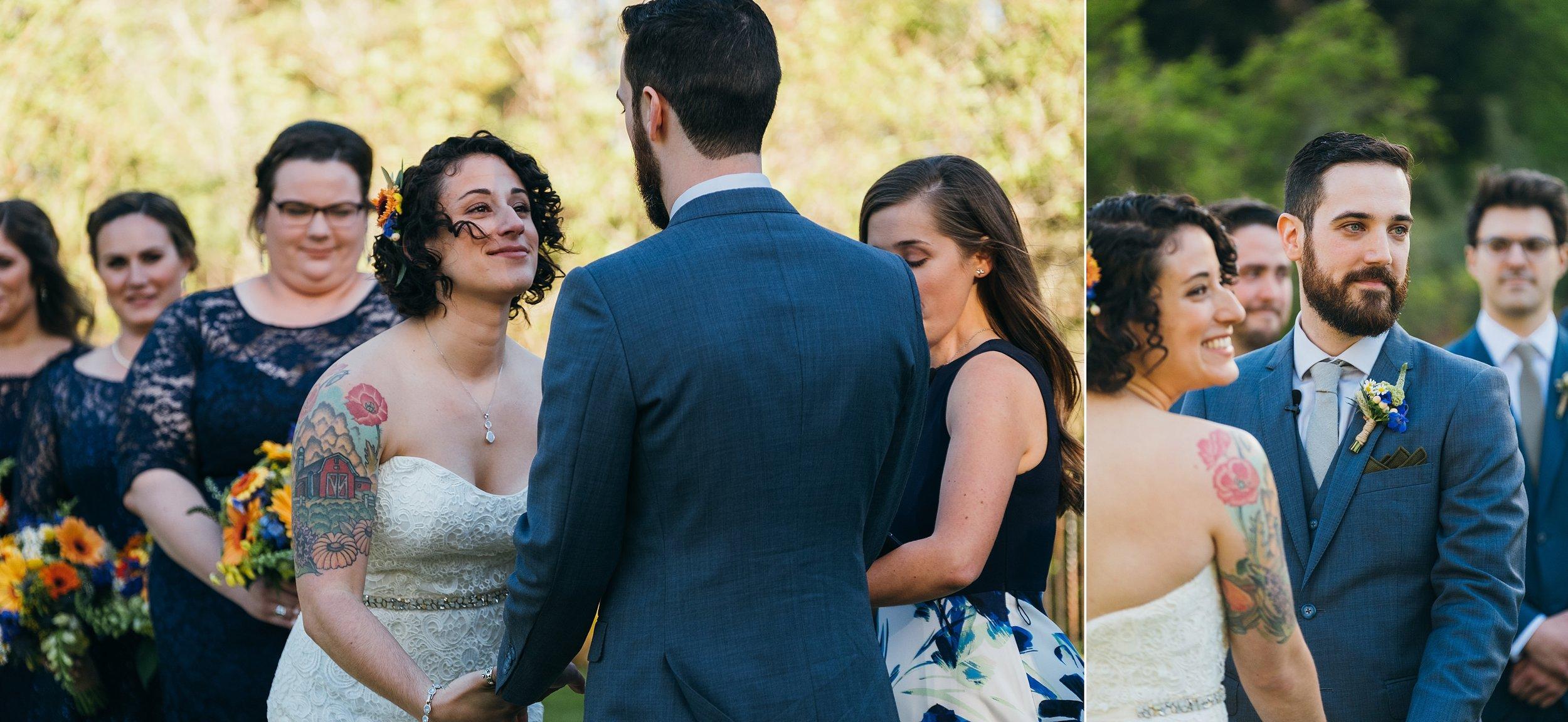 moraine-farm-boston-wedding-ginamike-oh-karina-0053.JPG