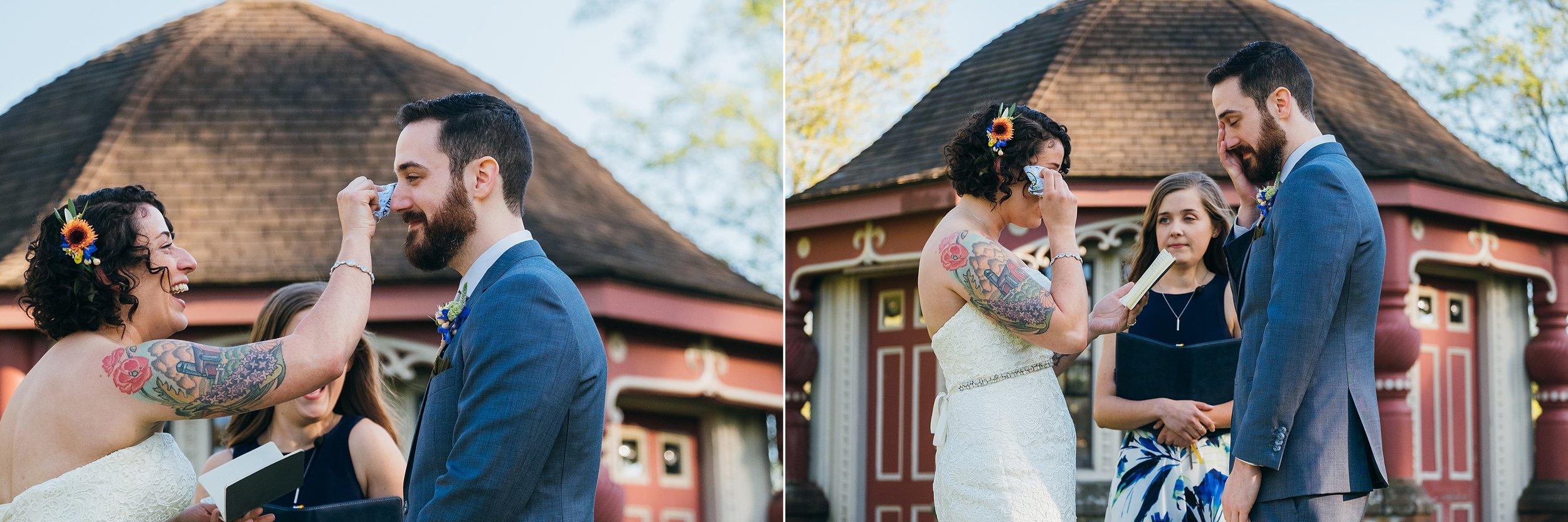 moraine-farm-boston-wedding-ginamike-oh-karina-0055.JPG