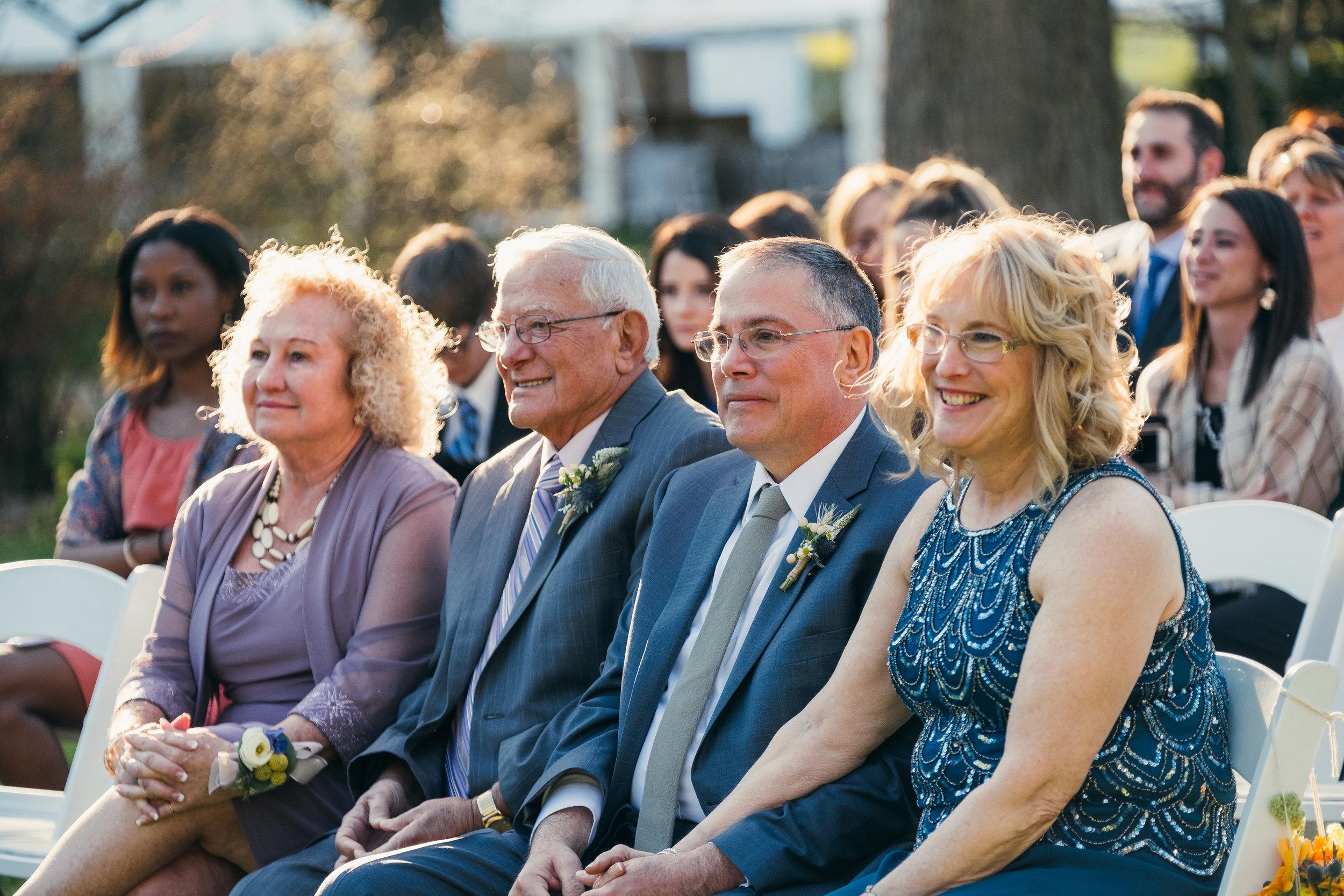 moraine-farm-boston-wedding-ginamike-oh-karina-0058.JPG