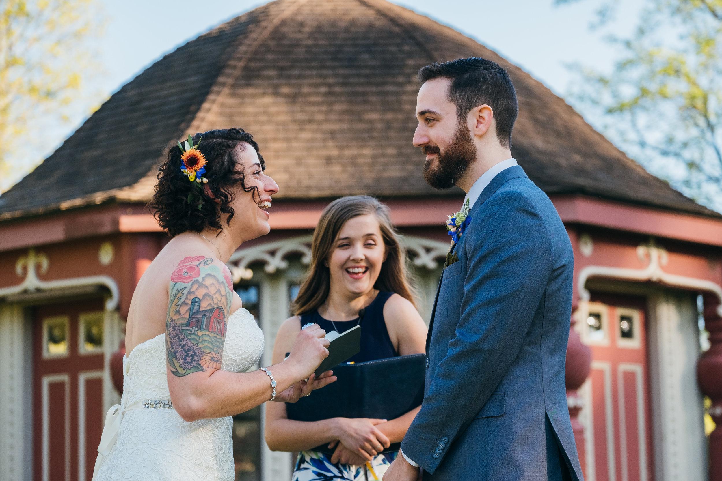moraine-farm-boston-wedding-ginamike-oh-karina-0056.JPG
