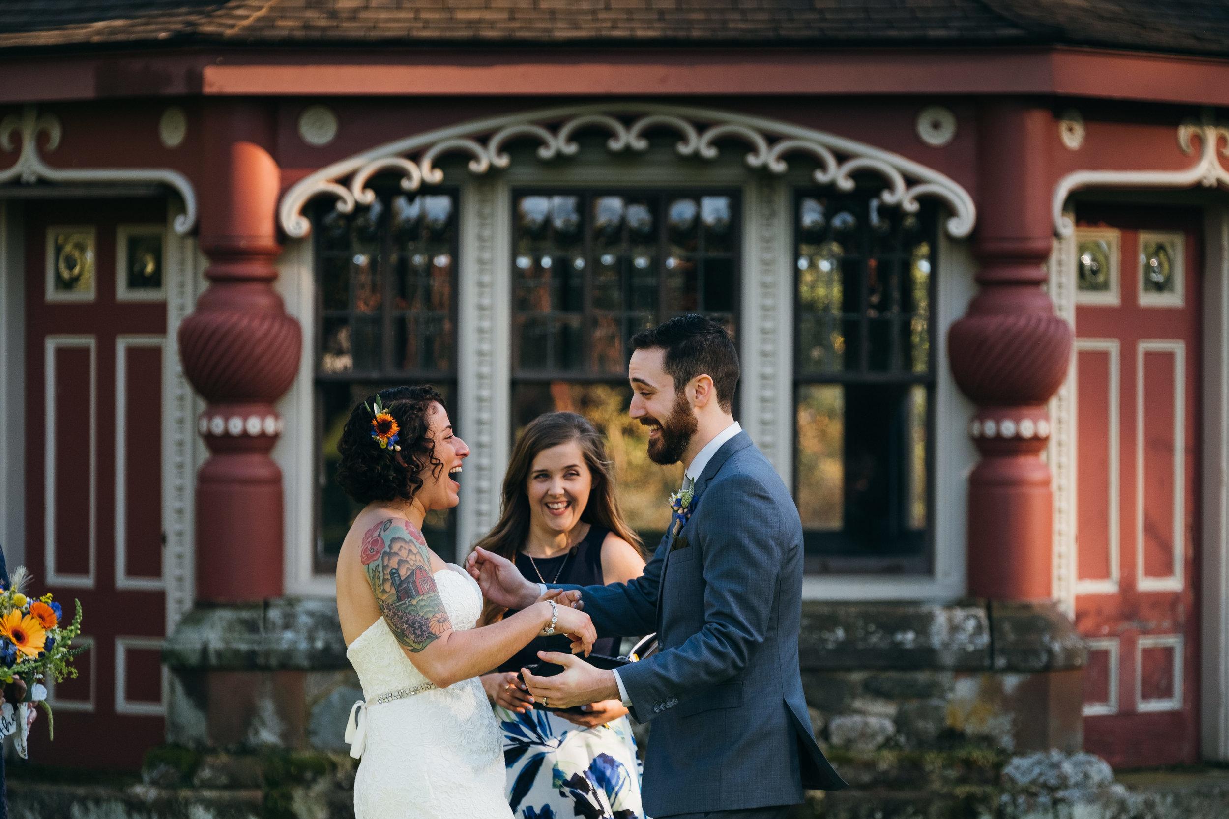 moraine-farm-boston-wedding-ginamike-oh-karina-0060.JPG