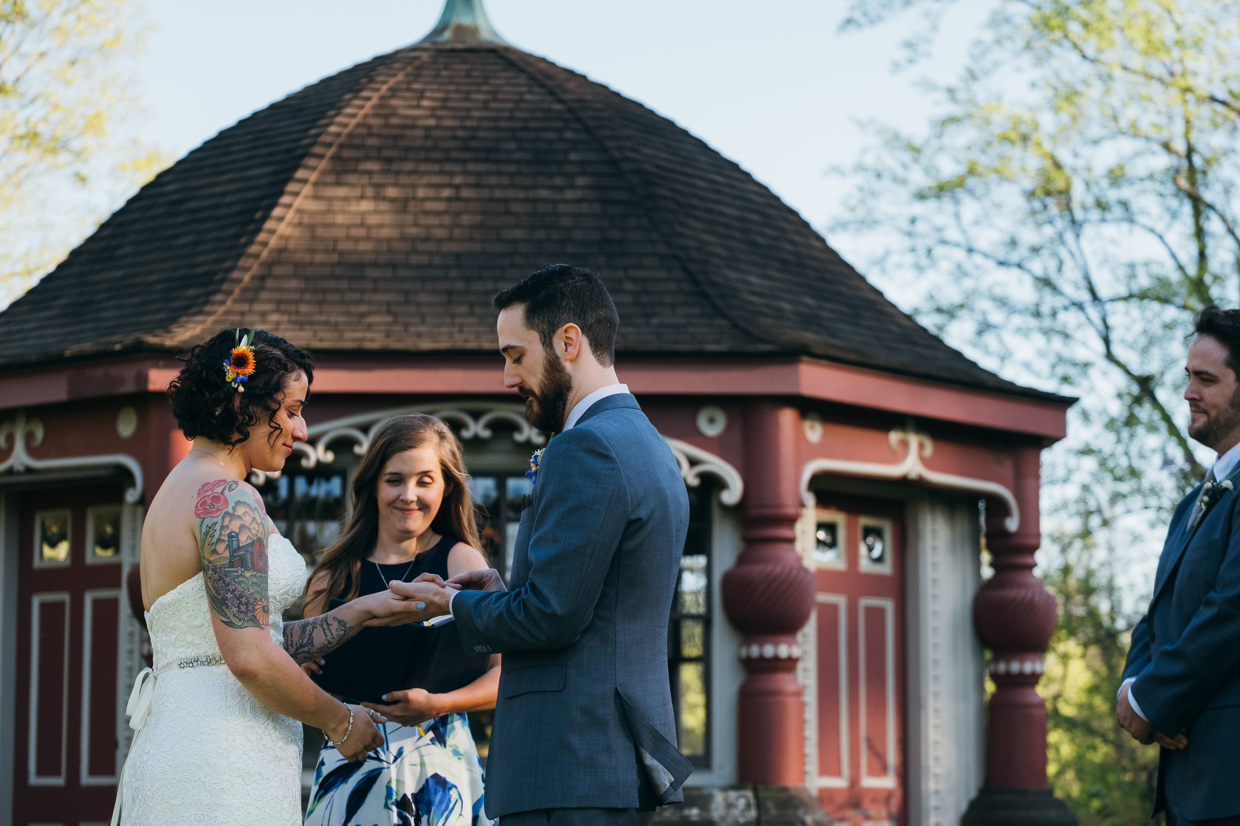 moraine-farm-boston-wedding-ginamike-oh-karina-0059.JPG
