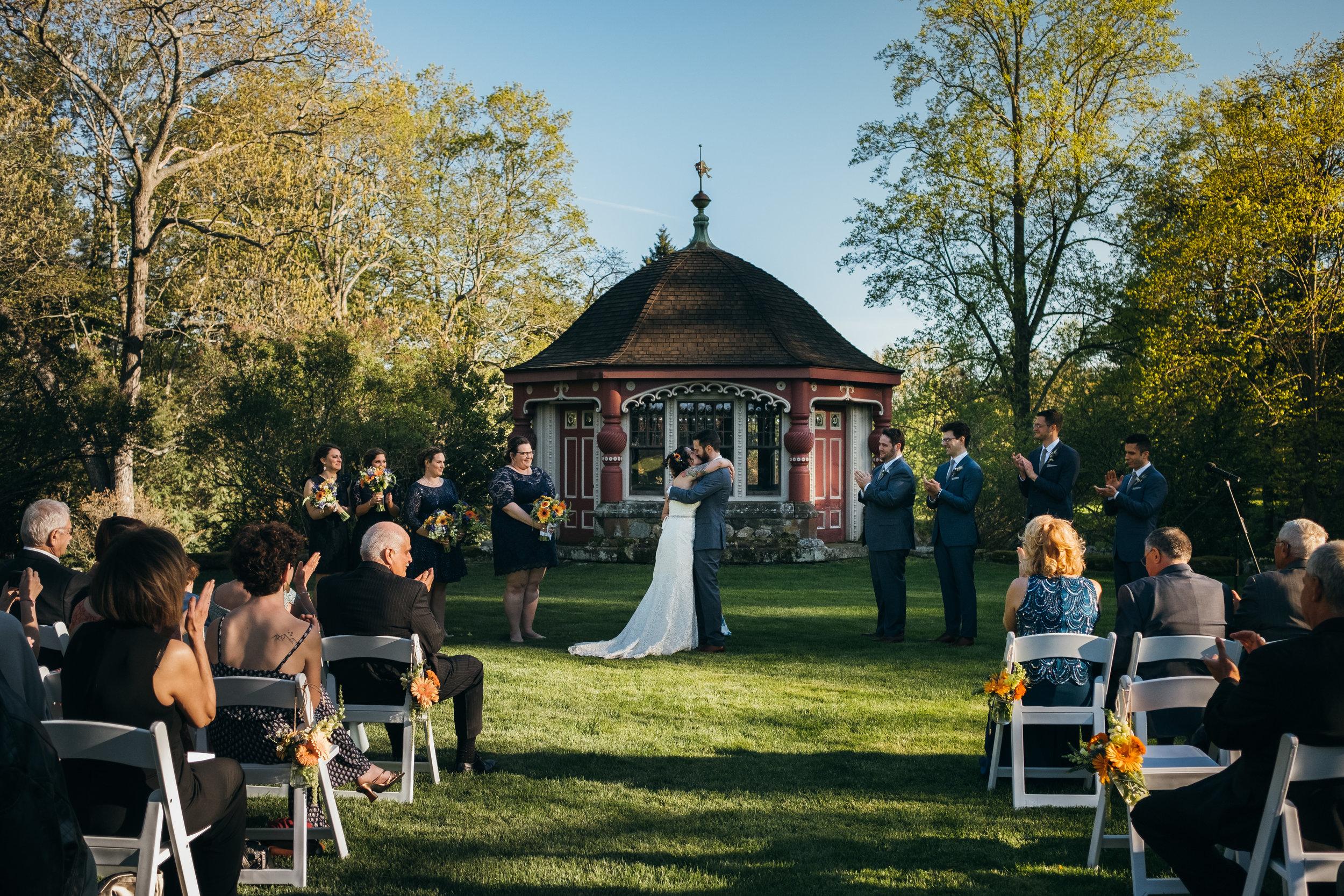 moraine-farm-boston-wedding-ginamike-oh-karina-0061.JPG