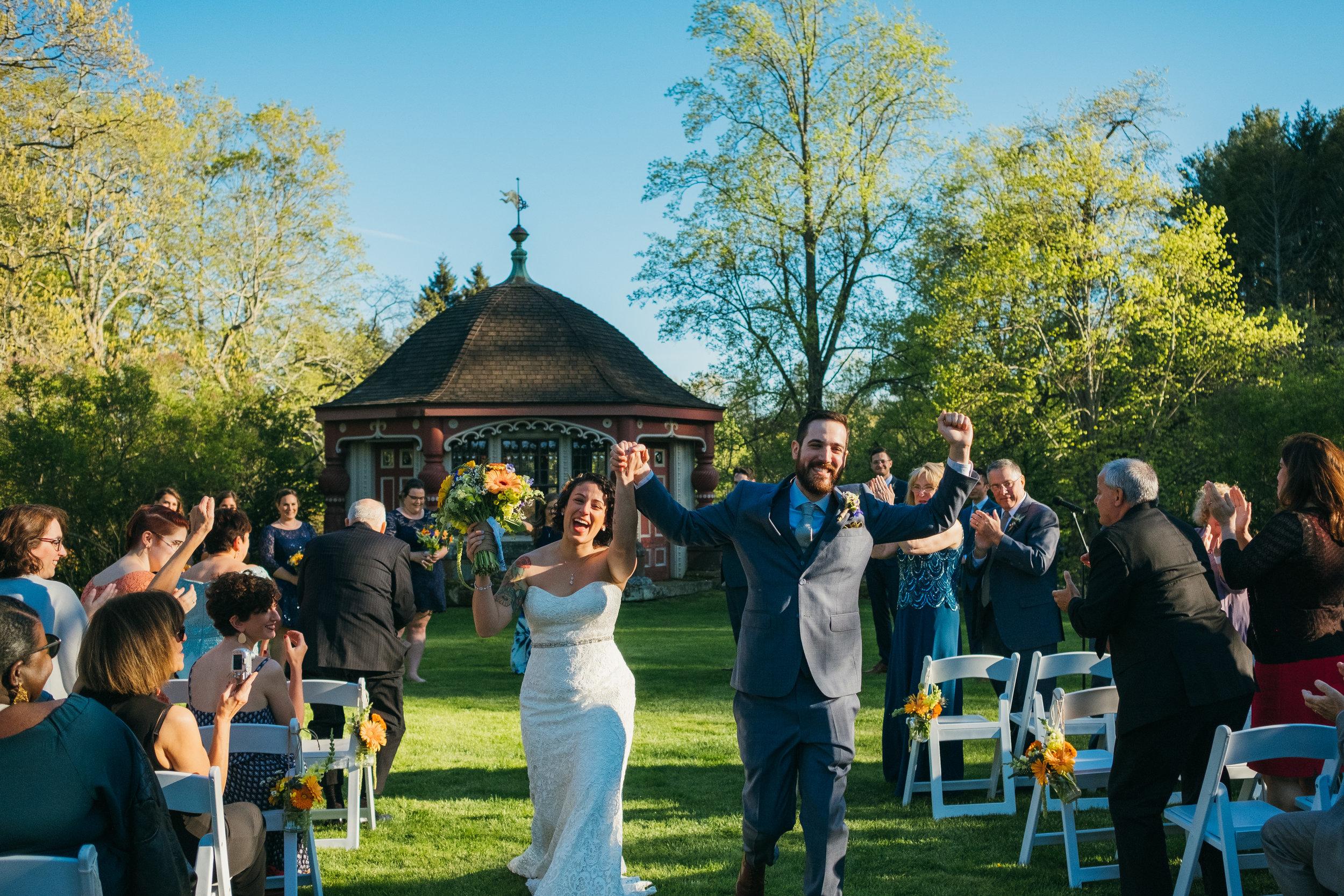 moraine-farm-boston-wedding-ginamike-oh-karina-0062.JPG