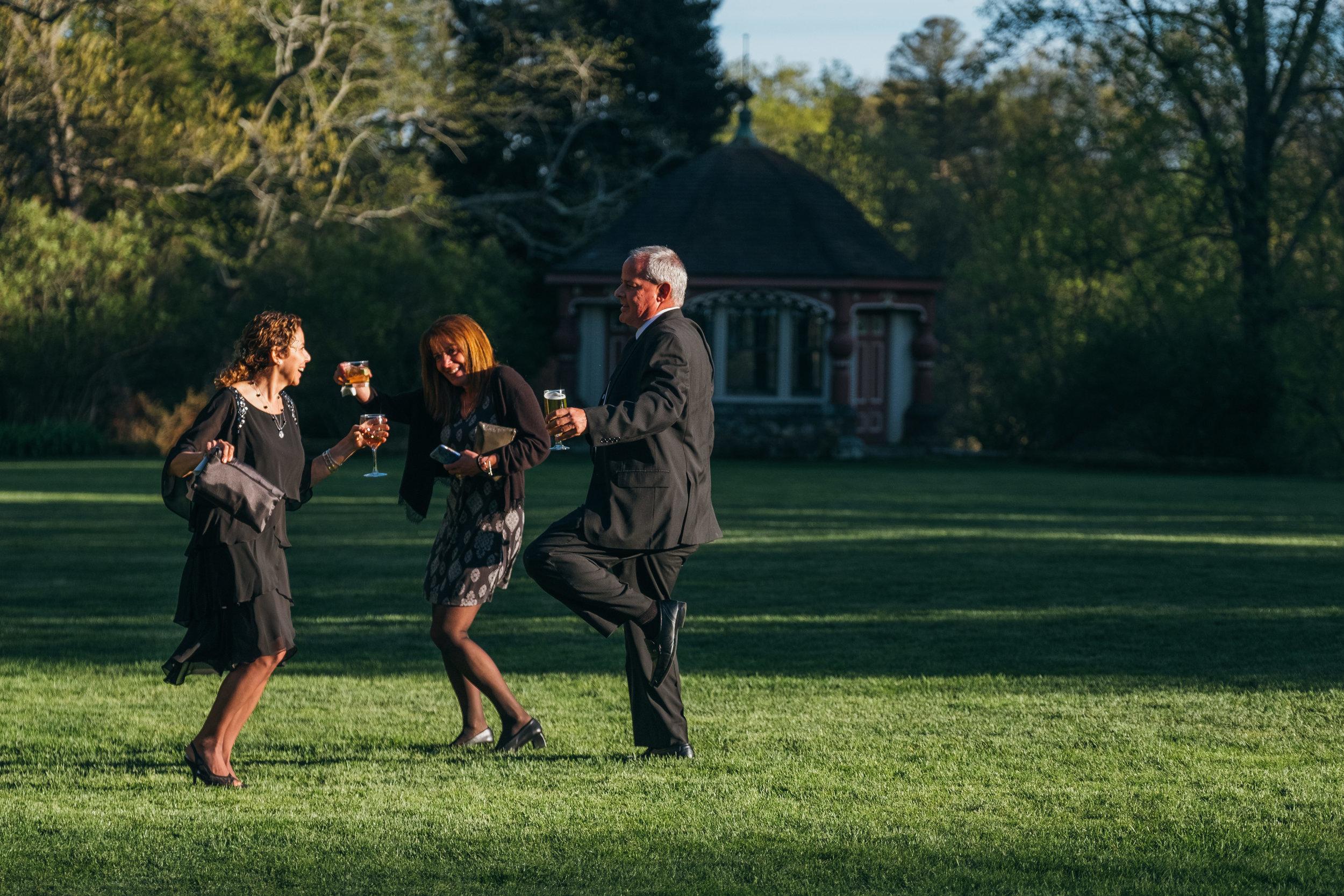 moraine-farm-boston-wedding-ginamike-oh-karina-0064.JPG