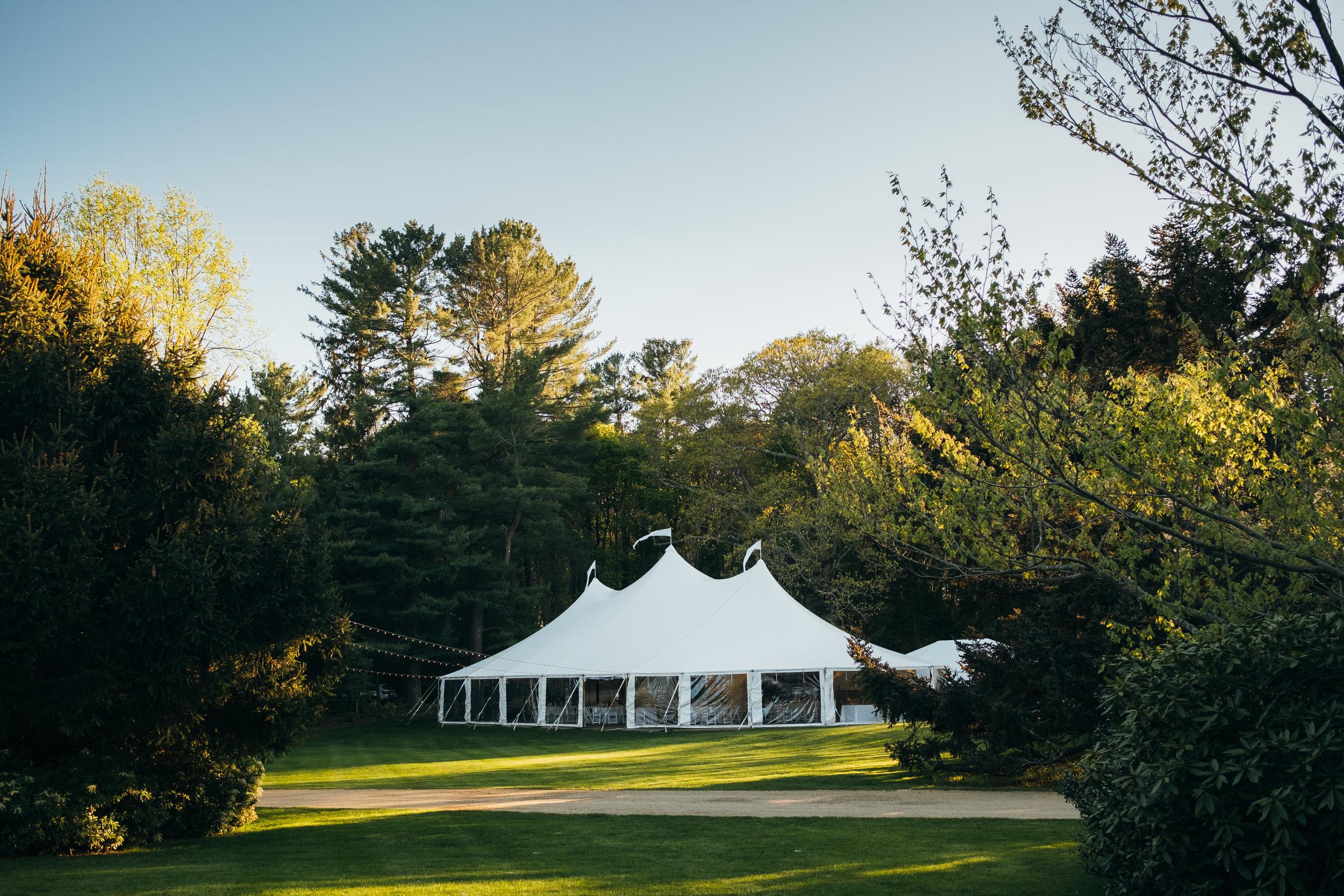 moraine-farm-boston-wedding-ginamike-oh-karina-0066.JPG