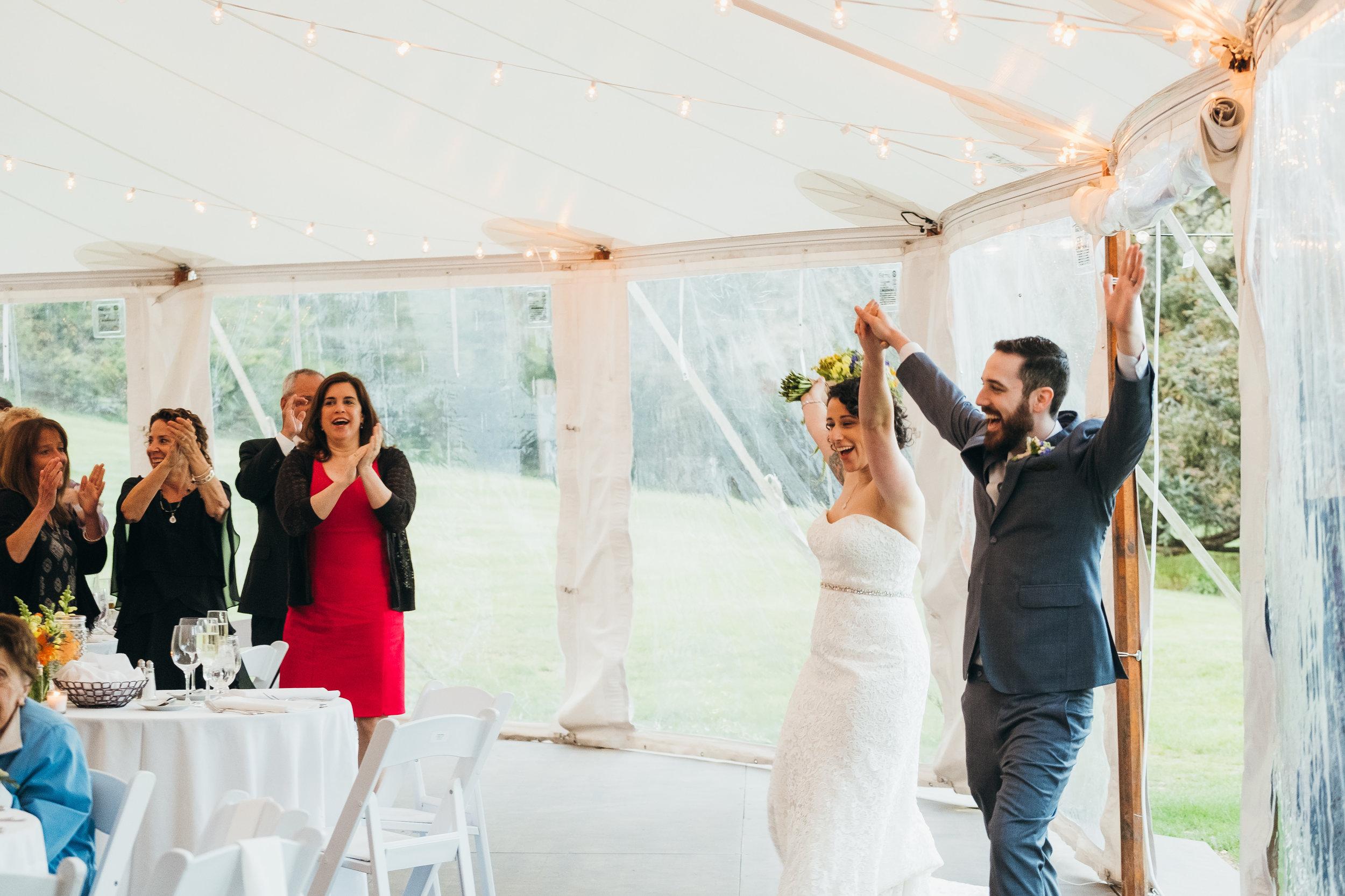moraine-farm-boston-wedding-ginamike-oh-karina-0069.JPG