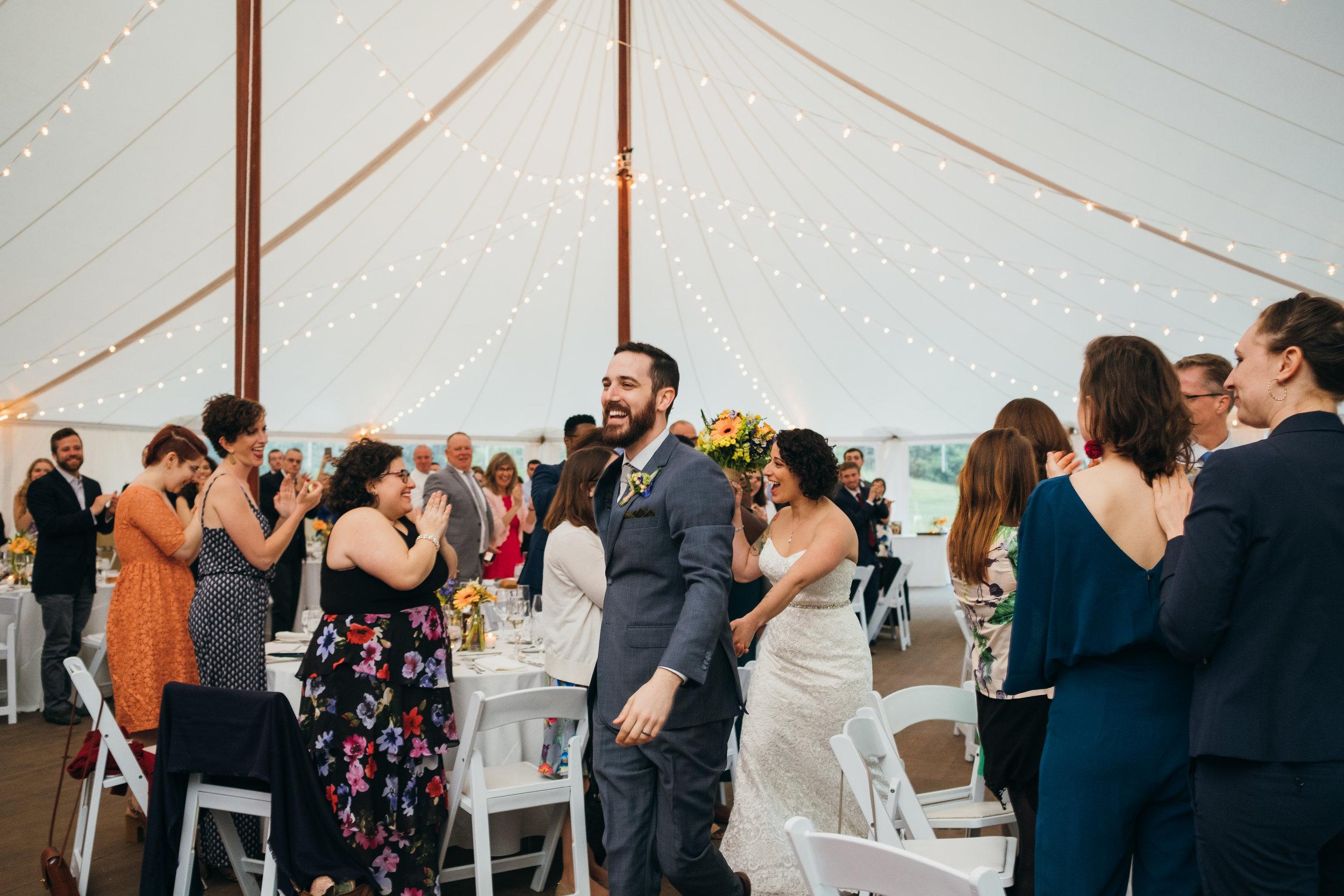 moraine-farm-boston-wedding-ginamike-oh-karina-0070.JPG
