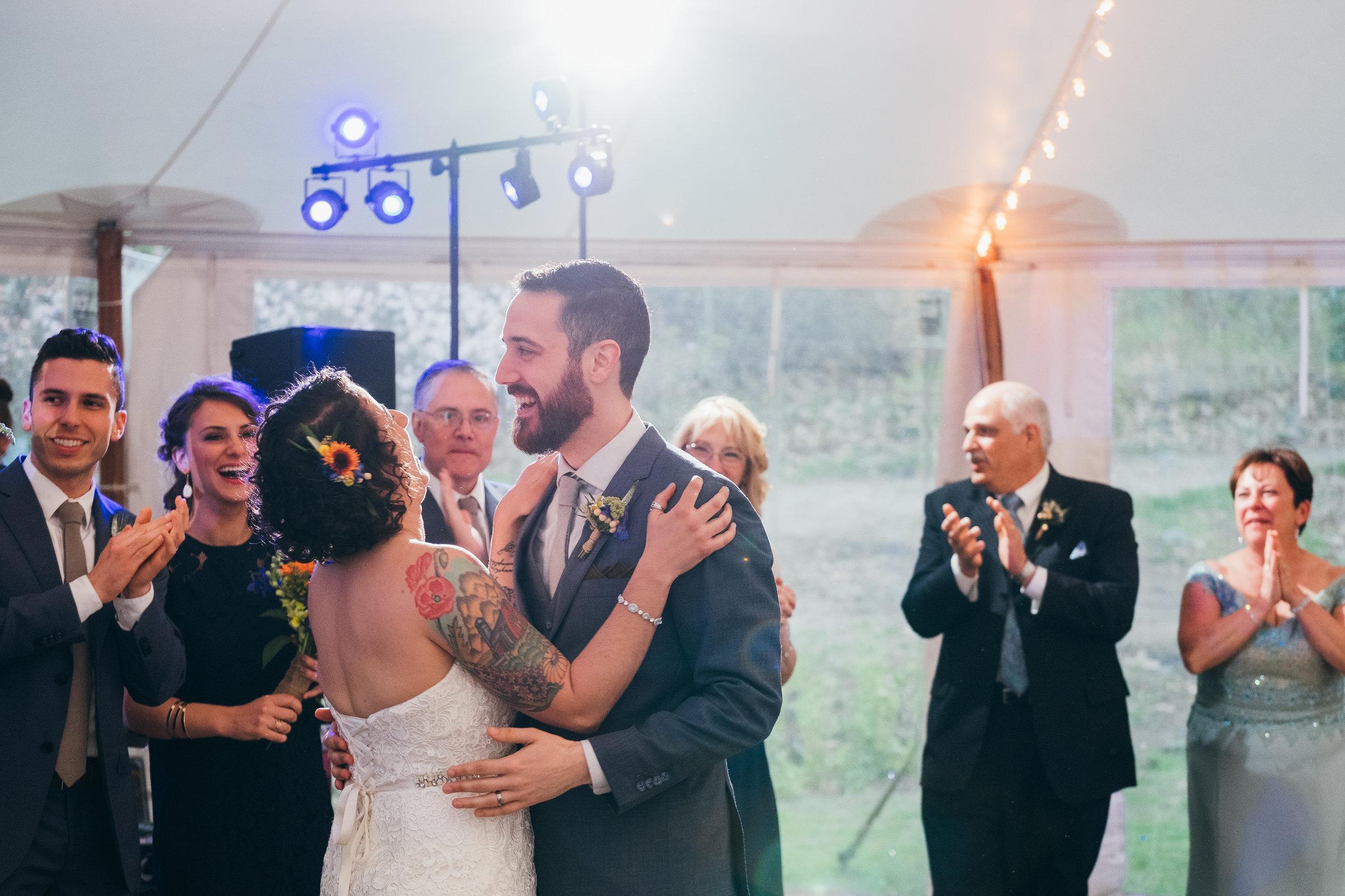 moraine-farm-boston-wedding-ginamike-oh-karina-0071.JPG