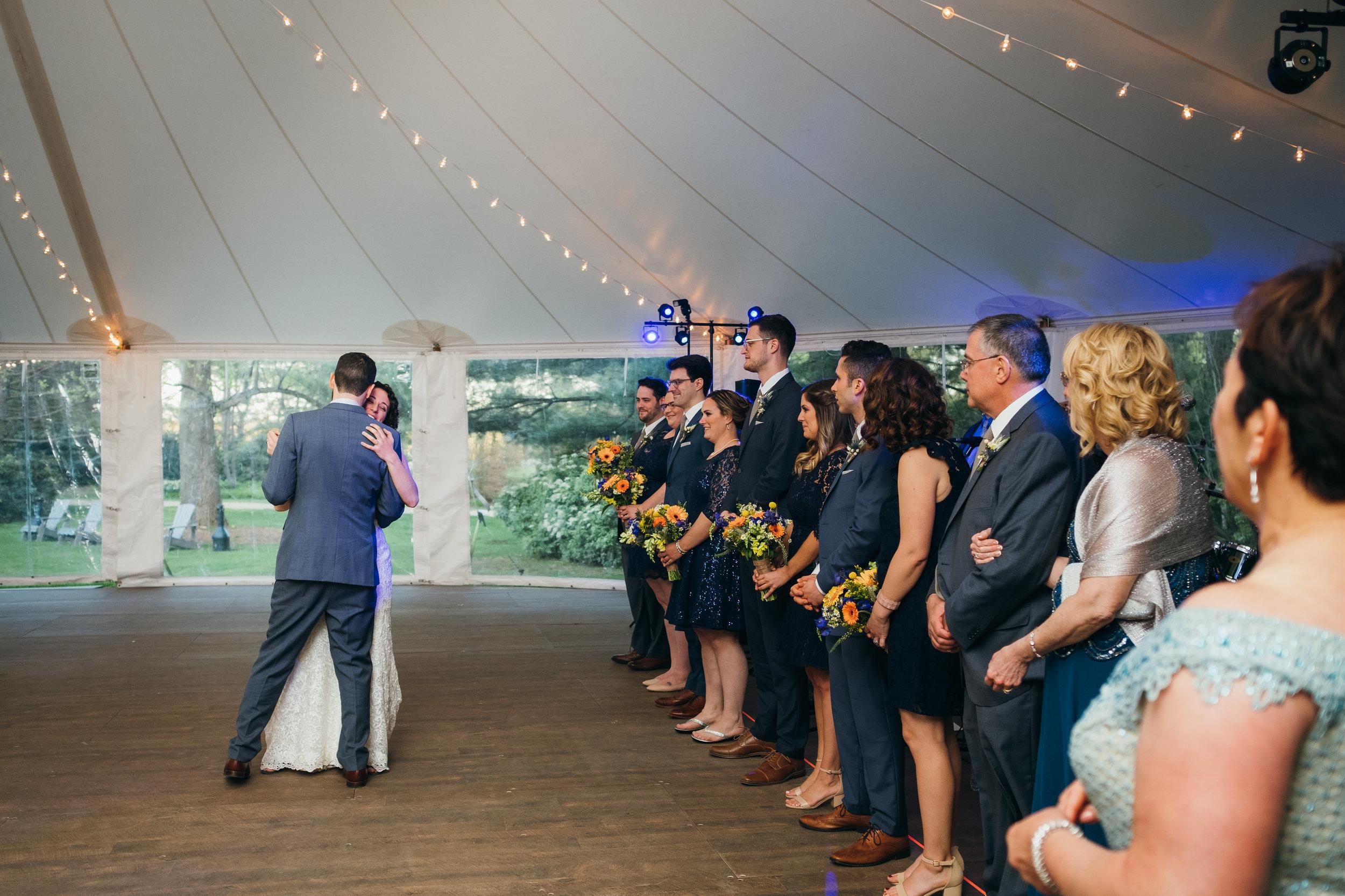 moraine-farm-boston-wedding-ginamike-oh-karina-0072.JPG