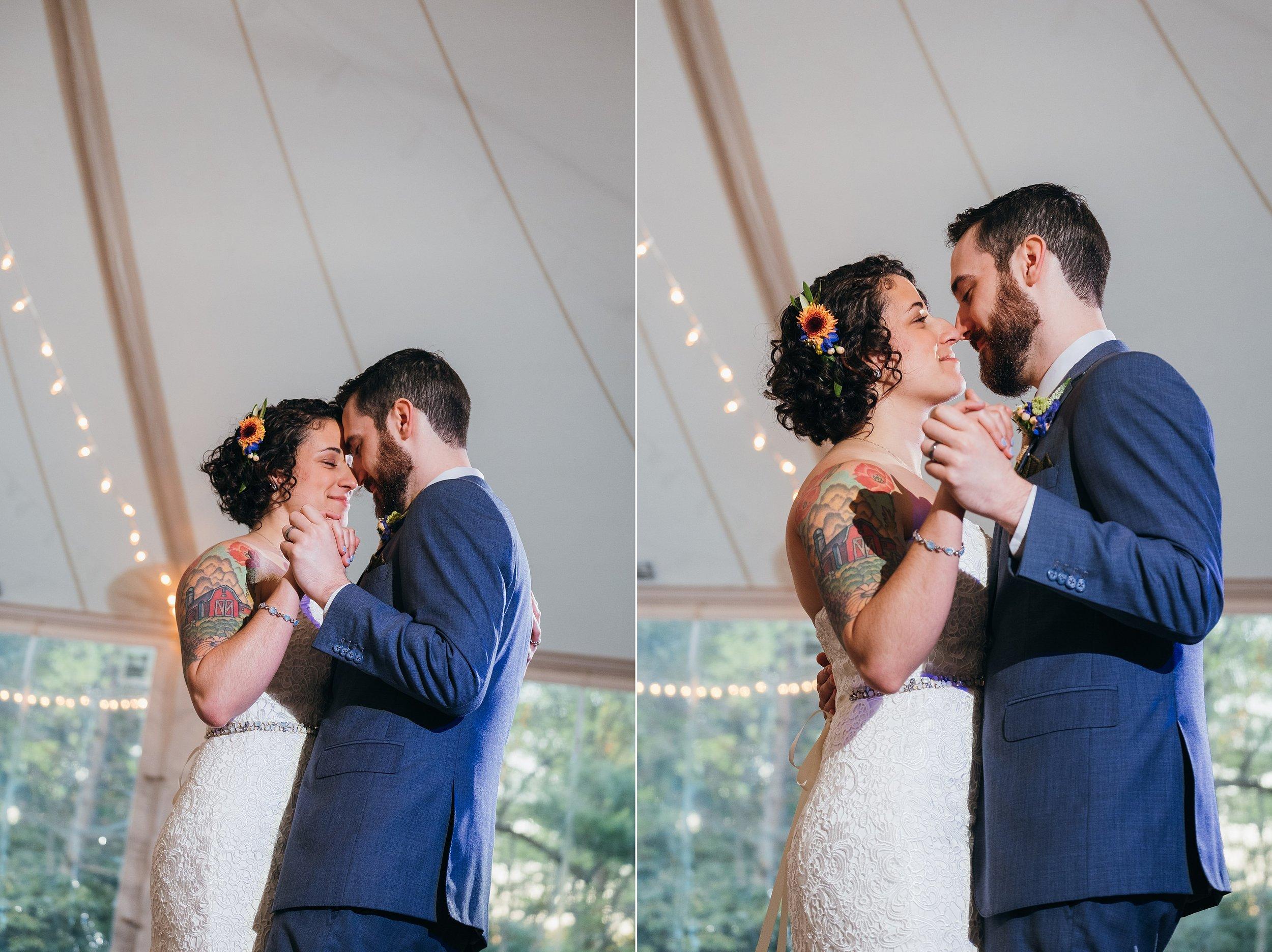 moraine-farm-boston-wedding-ginamike-oh-karina-0073.JPG
