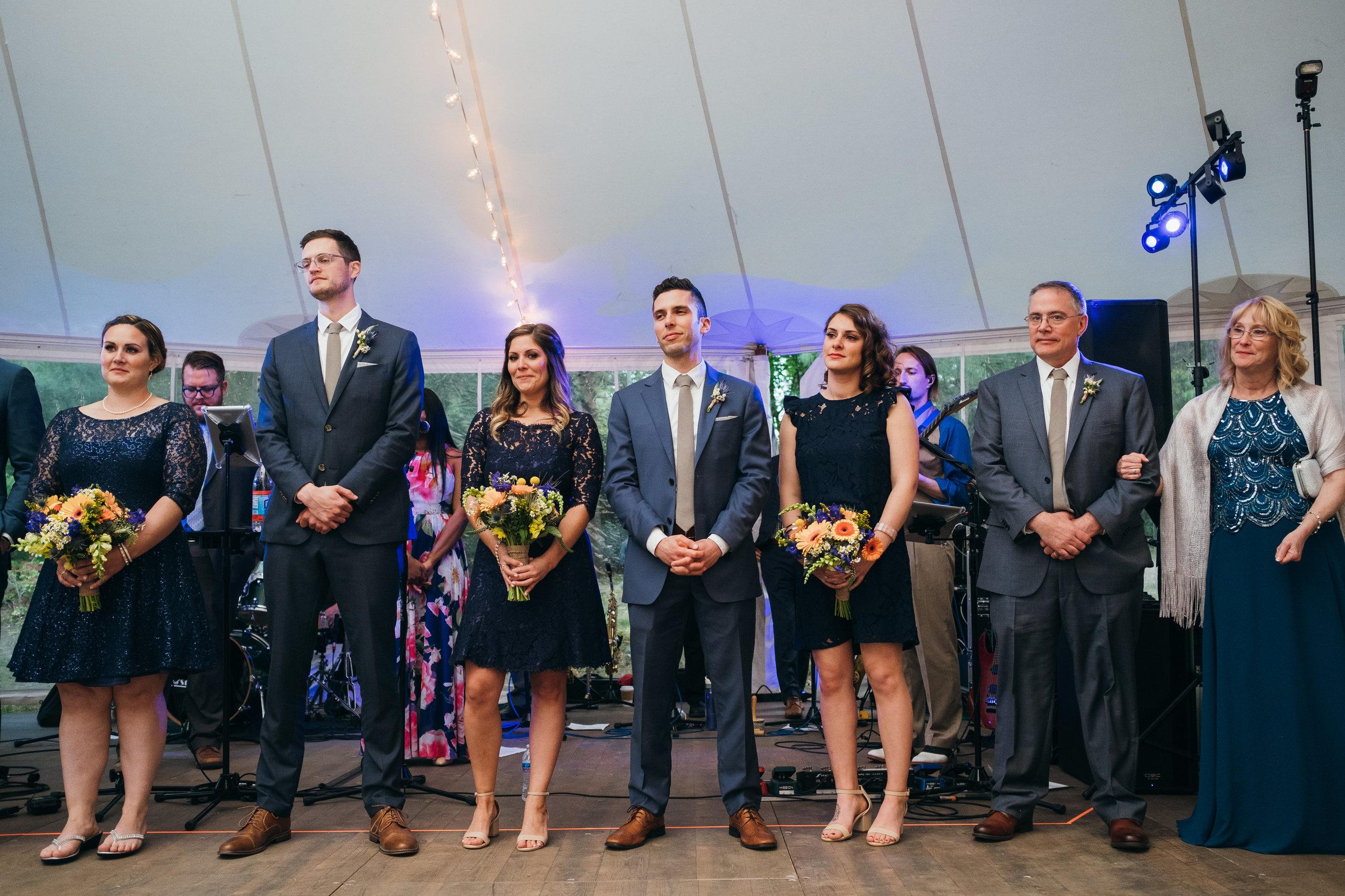 moraine-farm-boston-wedding-ginamike-oh-karina-0074.JPG