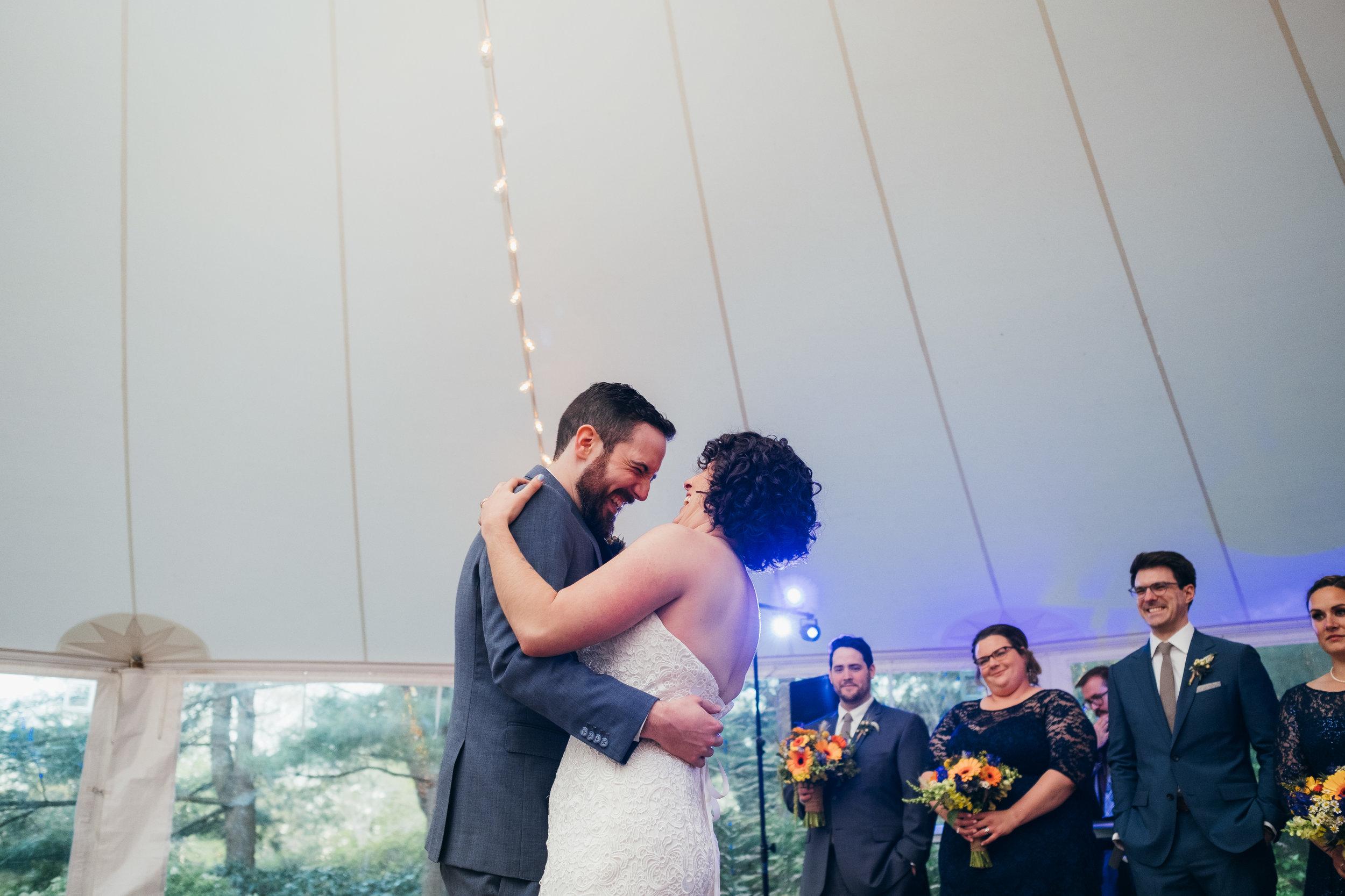 moraine-farm-boston-wedding-ginamike-oh-karina-0075.JPG