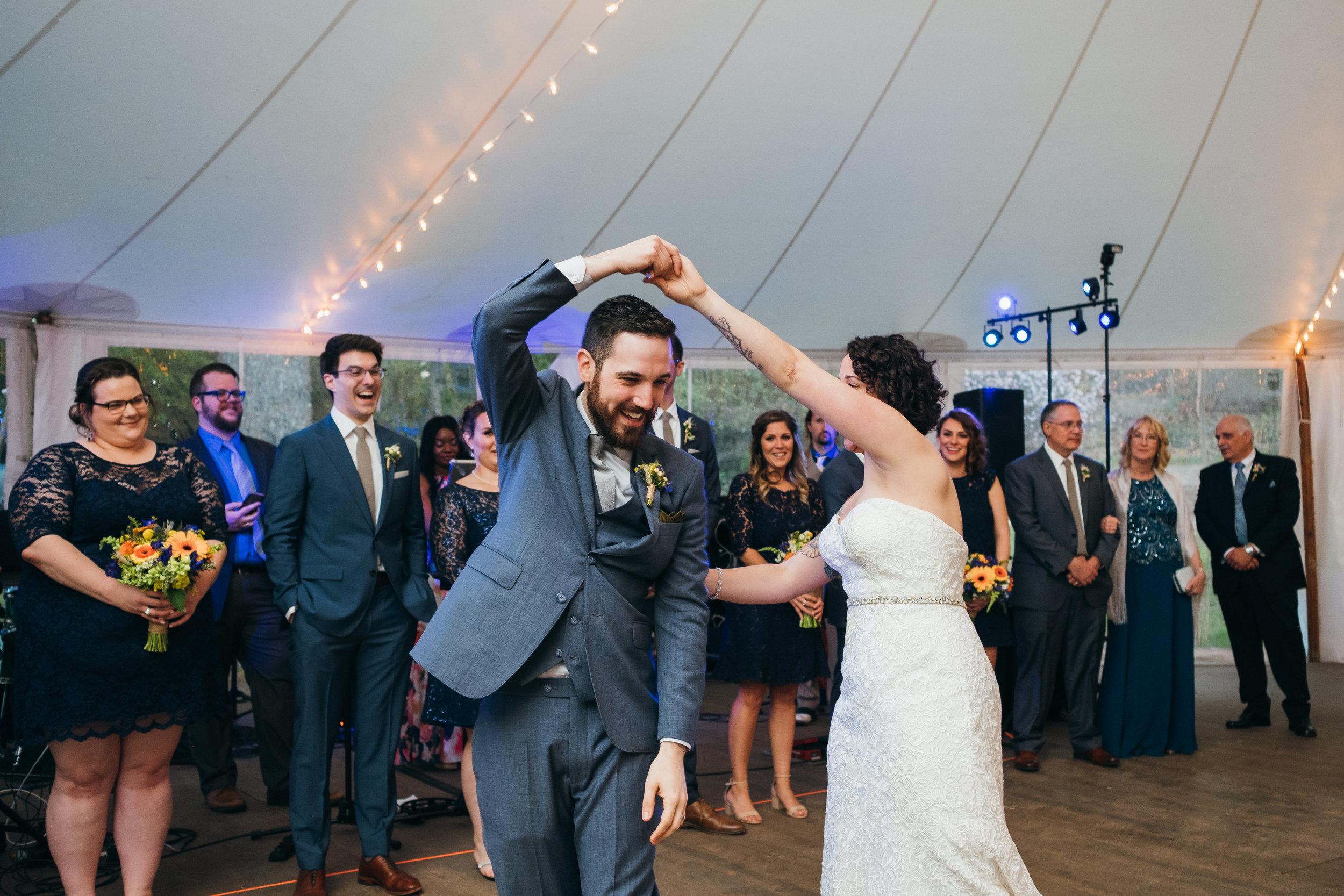 moraine-farm-boston-wedding-ginamike-oh-karina-0076.JPG