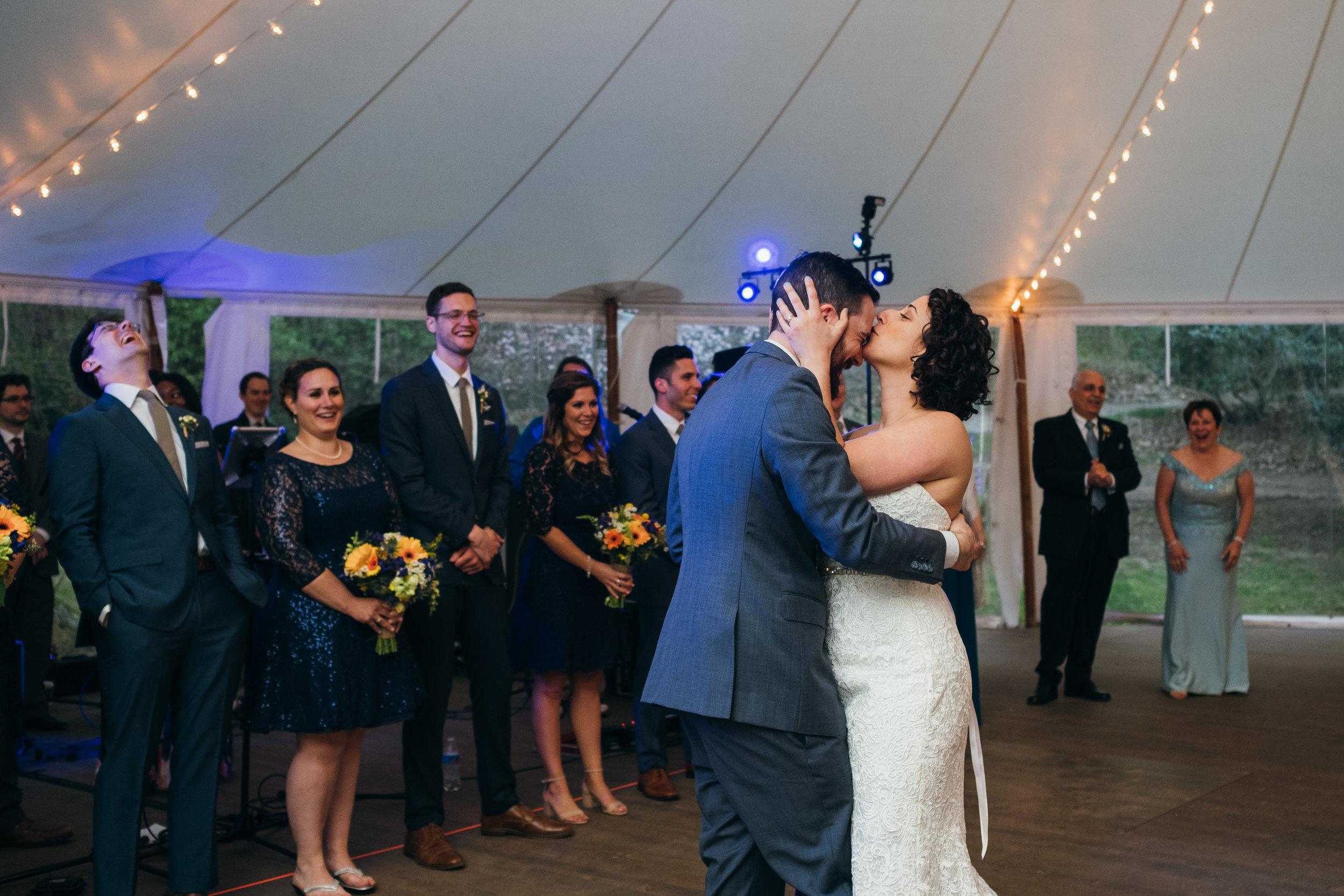 moraine-farm-boston-wedding-ginamike-oh-karina-0077.JPG