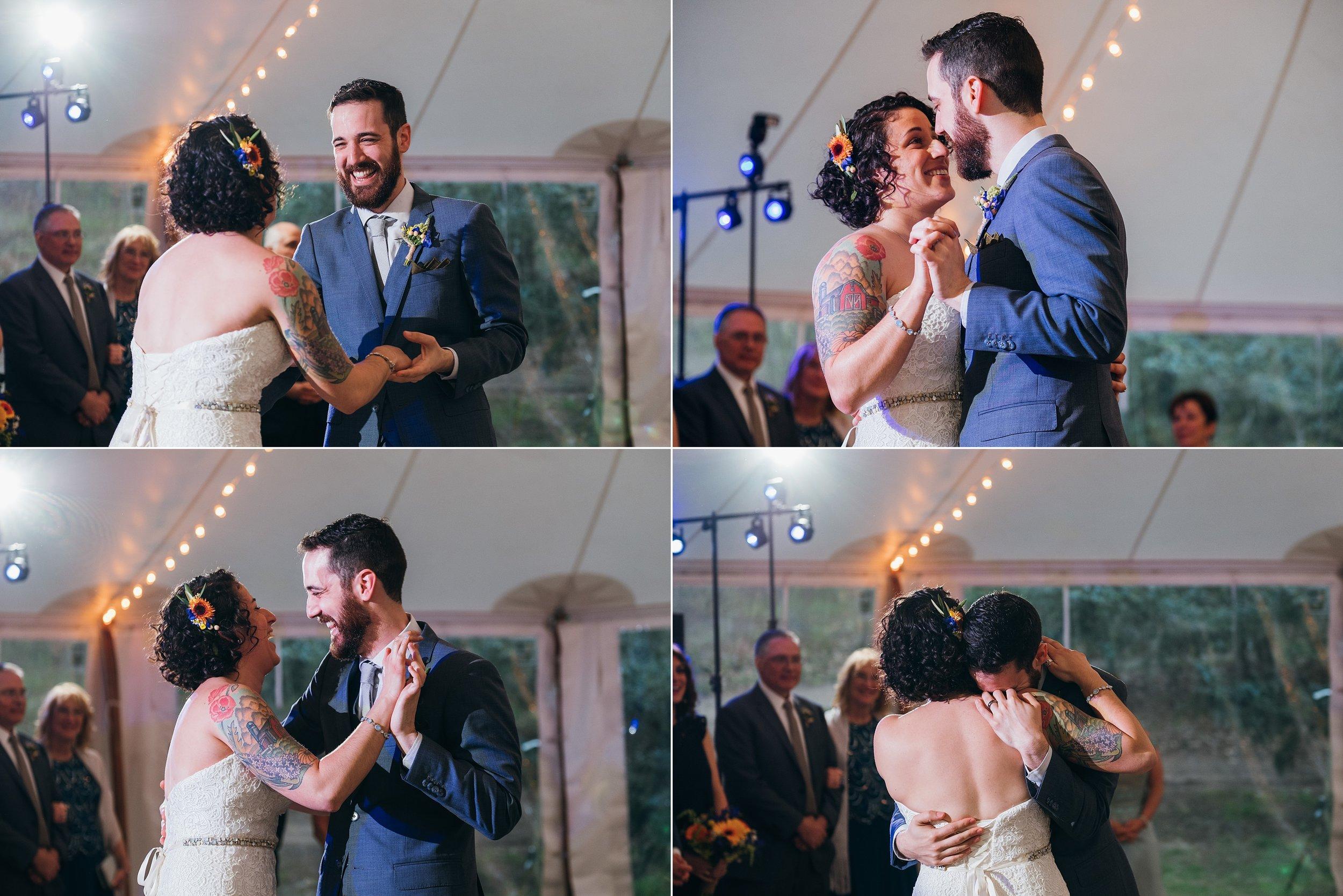 moraine-farm-boston-wedding-ginamike-oh-karina-0078.JPG