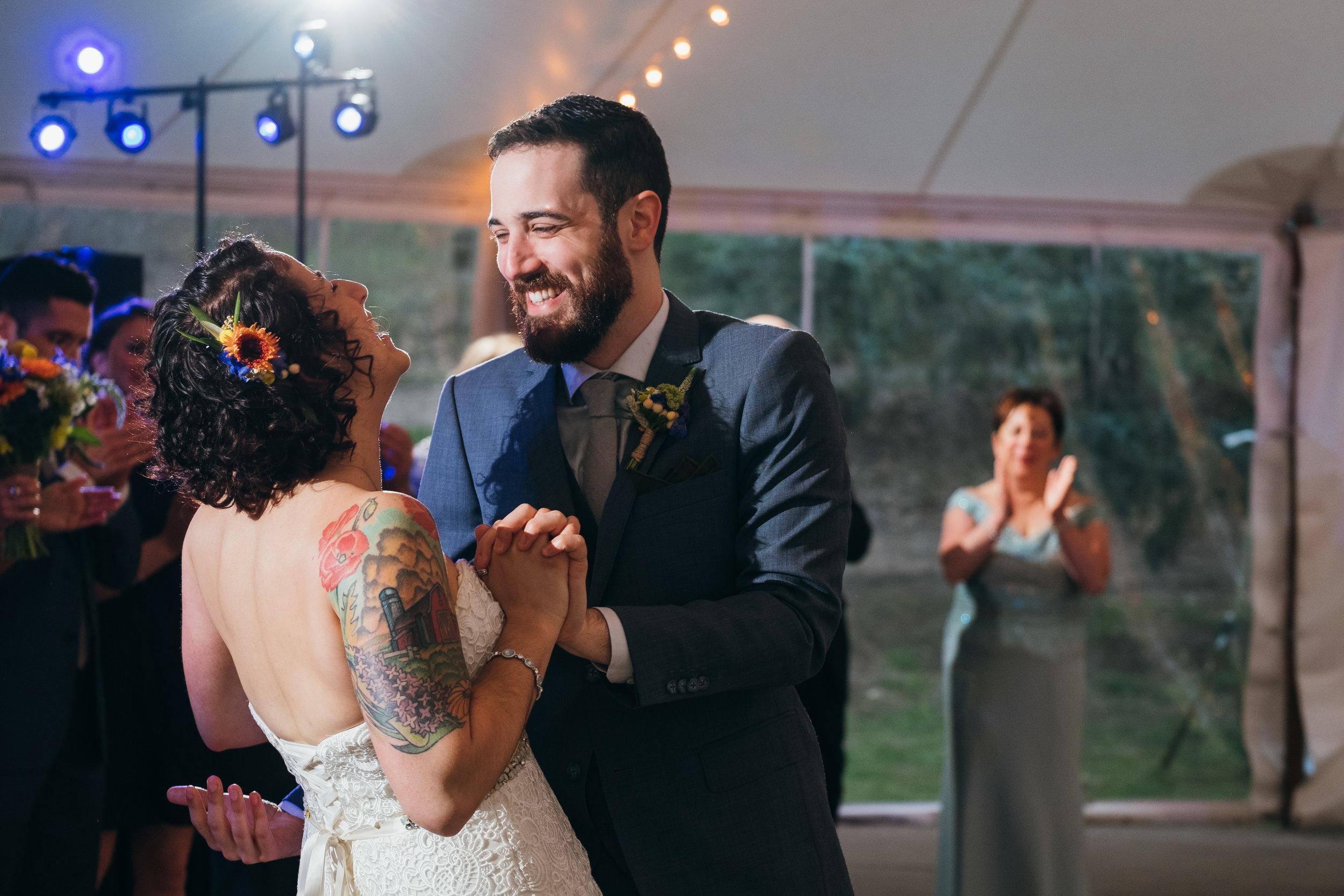 moraine-farm-boston-wedding-ginamike-oh-karina-0080.JPG