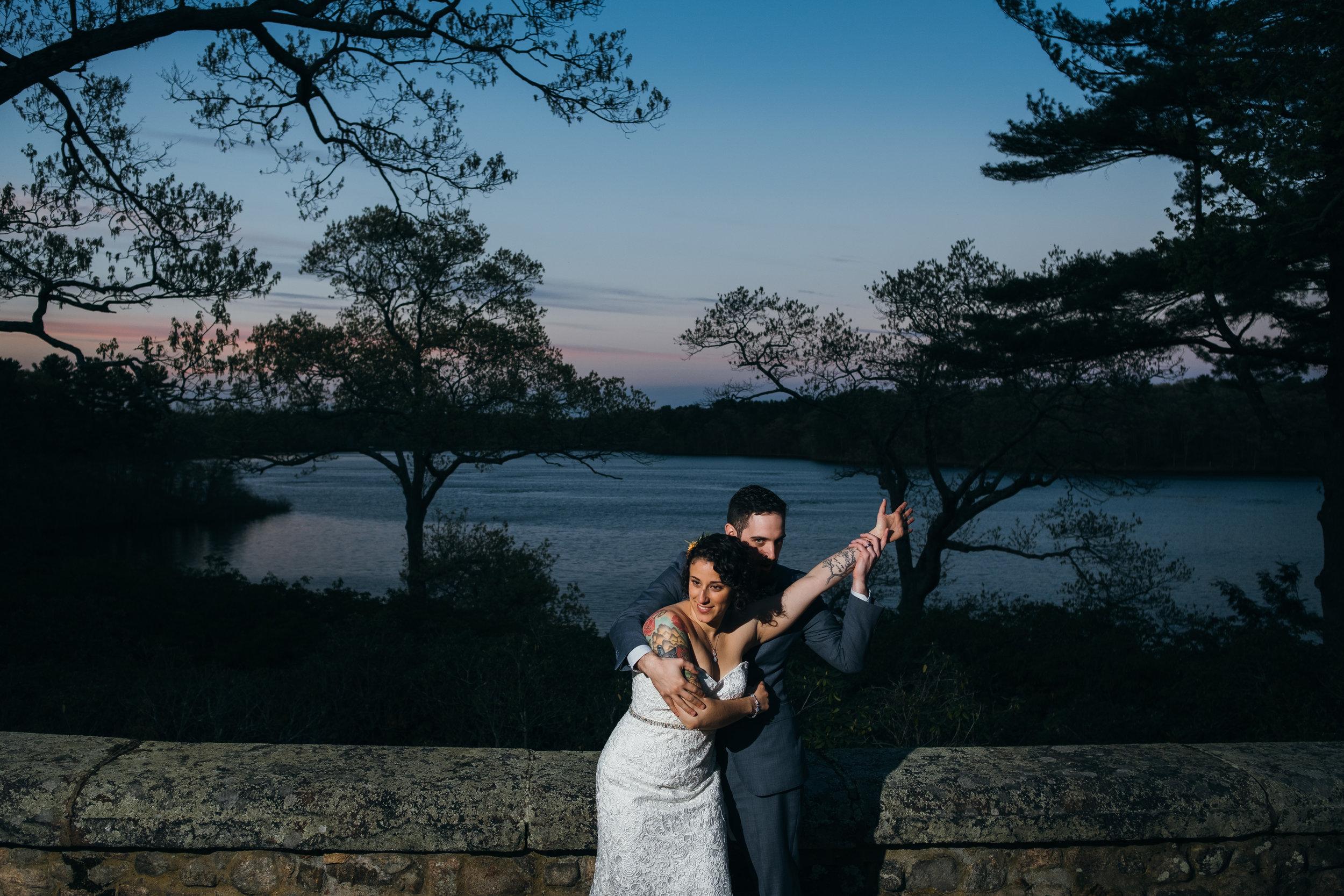 moraine-farm-boston-wedding-ginamike-oh-karina-0082.JPG