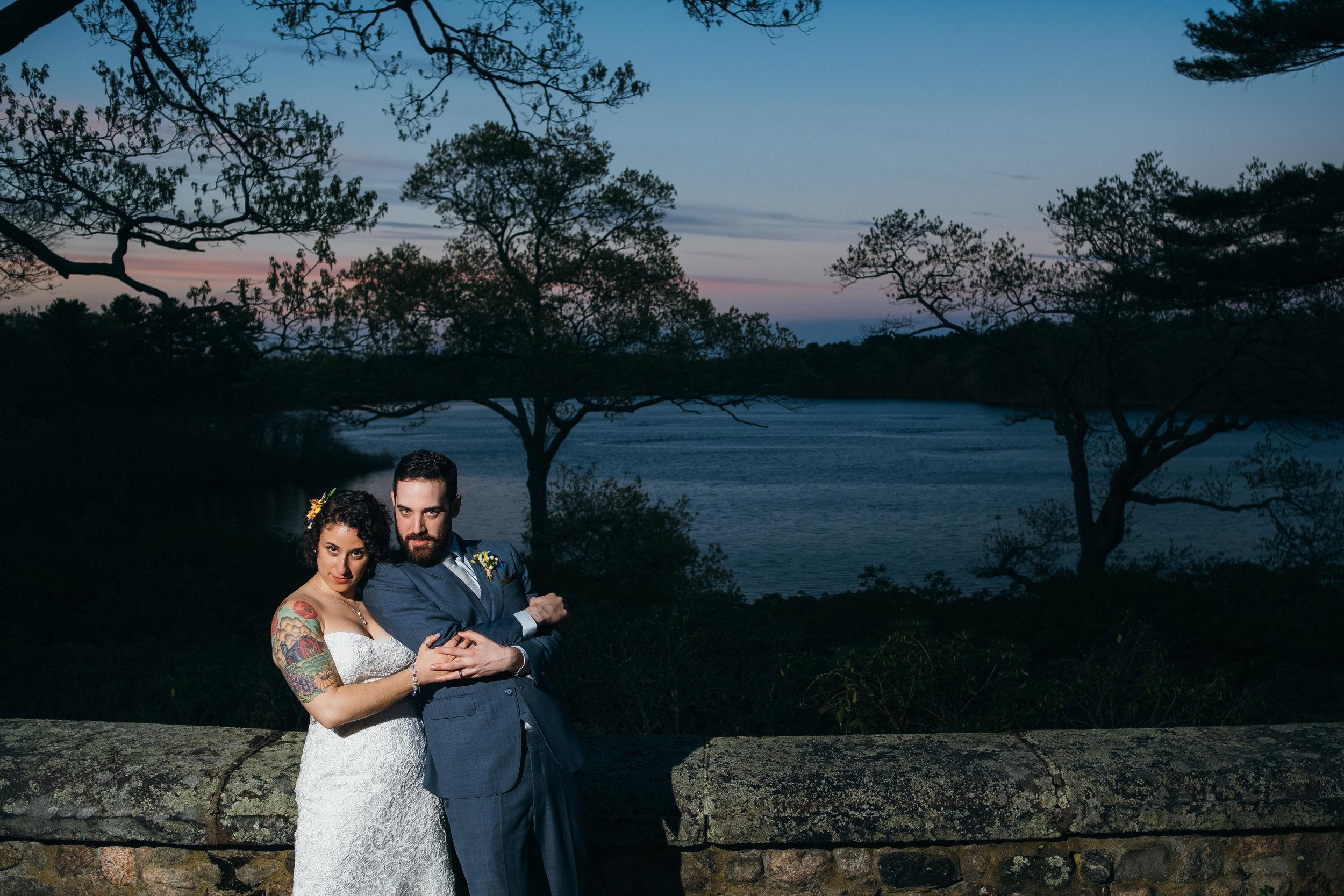 moraine-farm-boston-wedding-ginamike-oh-karina-0083.JPG