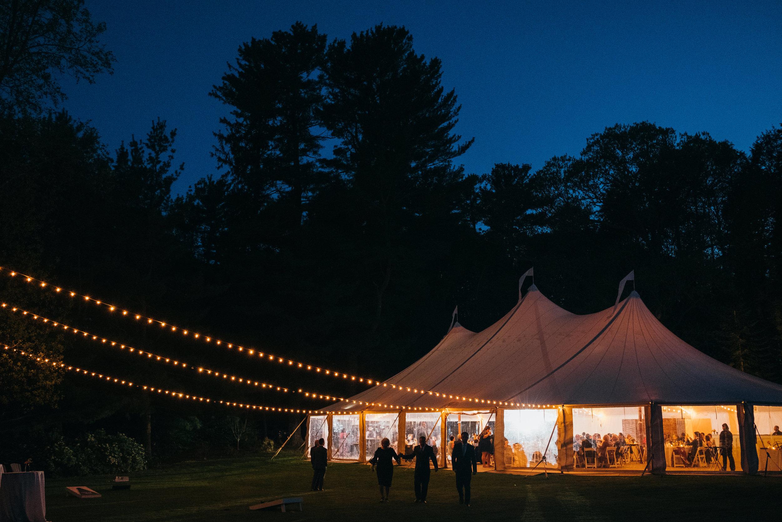 moraine-farm-boston-wedding-ginamike-oh-karina-0084.JPG
