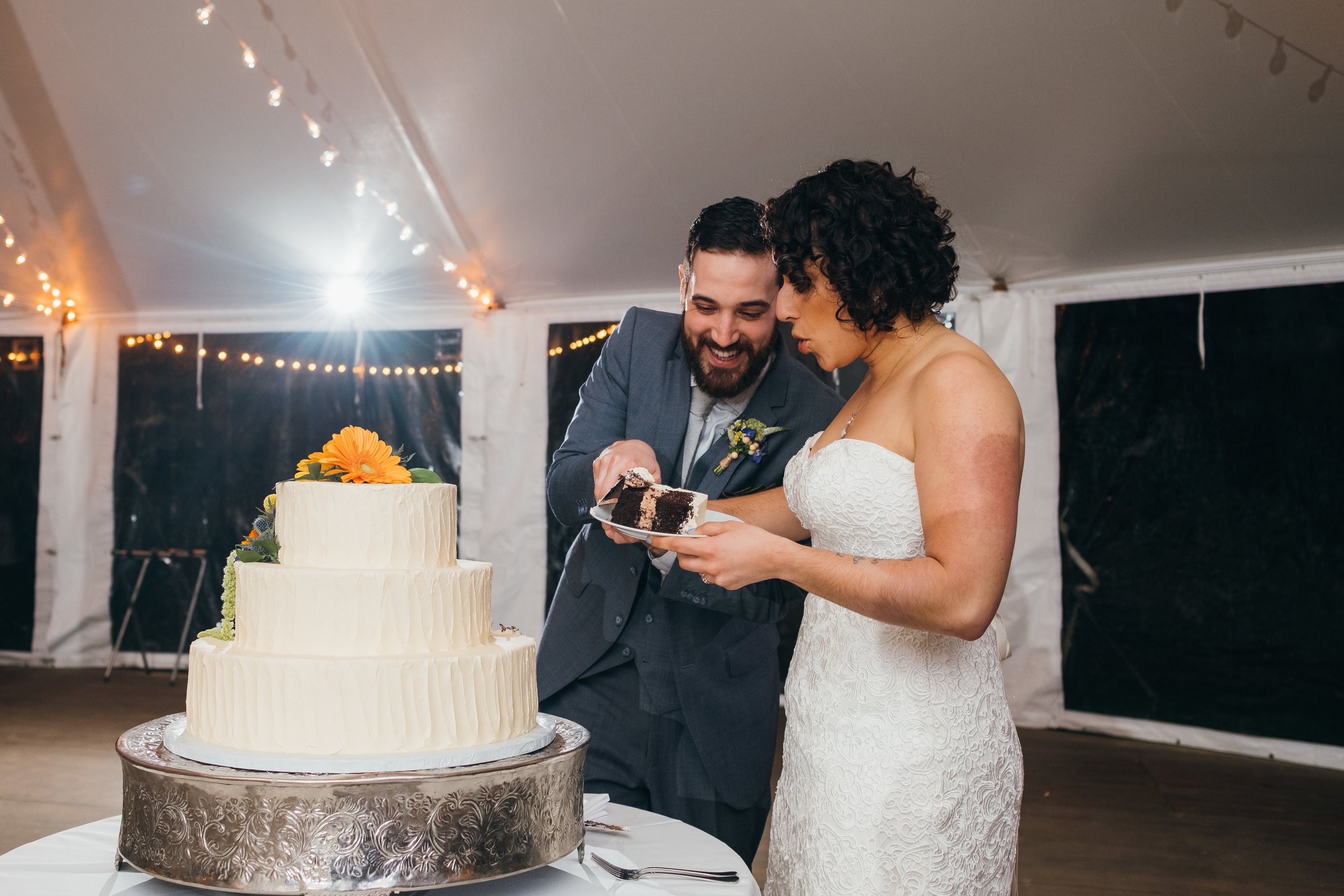 moraine-farm-boston-wedding-ginamike-oh-karina-0085.JPG