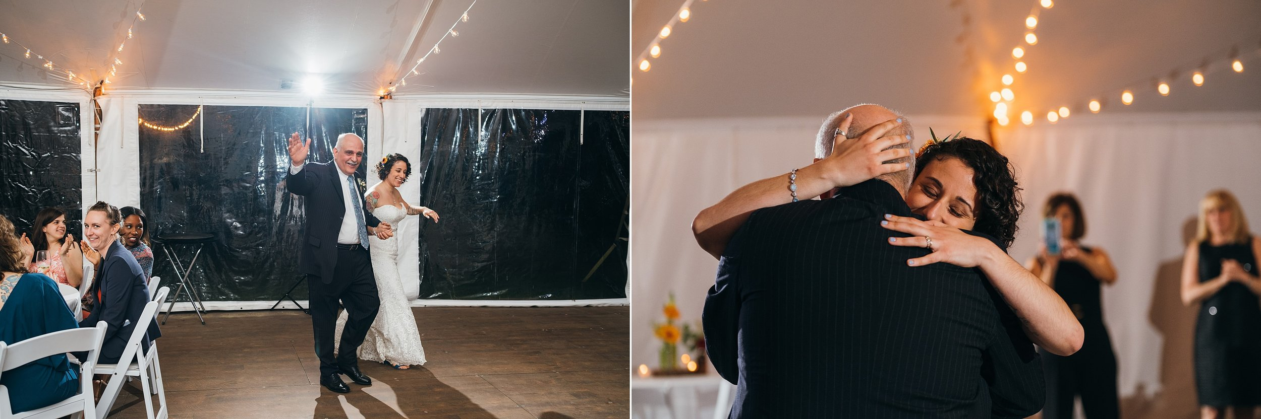 moraine-farm-boston-wedding-ginamike-oh-karina-0087.JPG