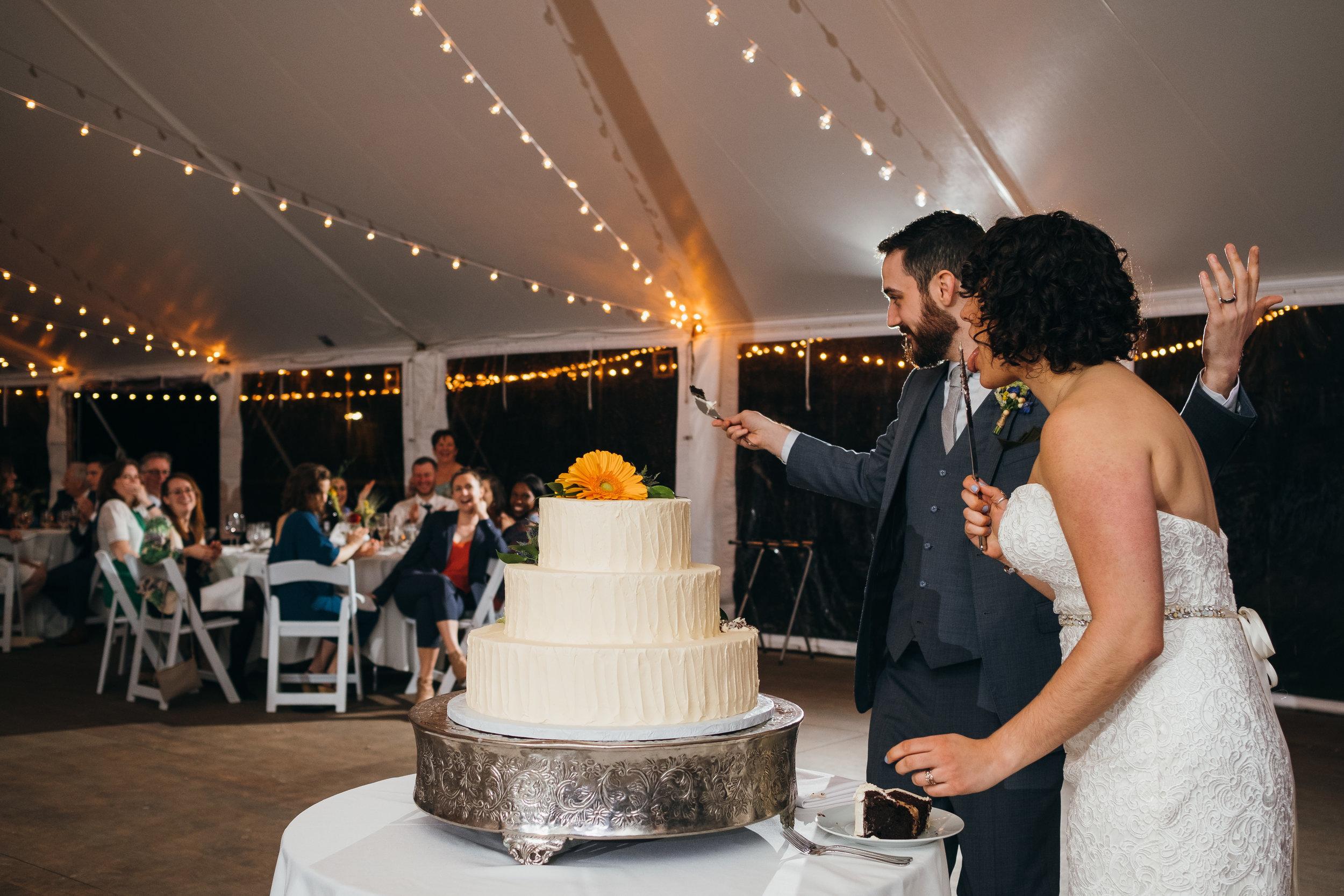 moraine-farm-boston-wedding-ginamike-oh-karina-0086.JPG