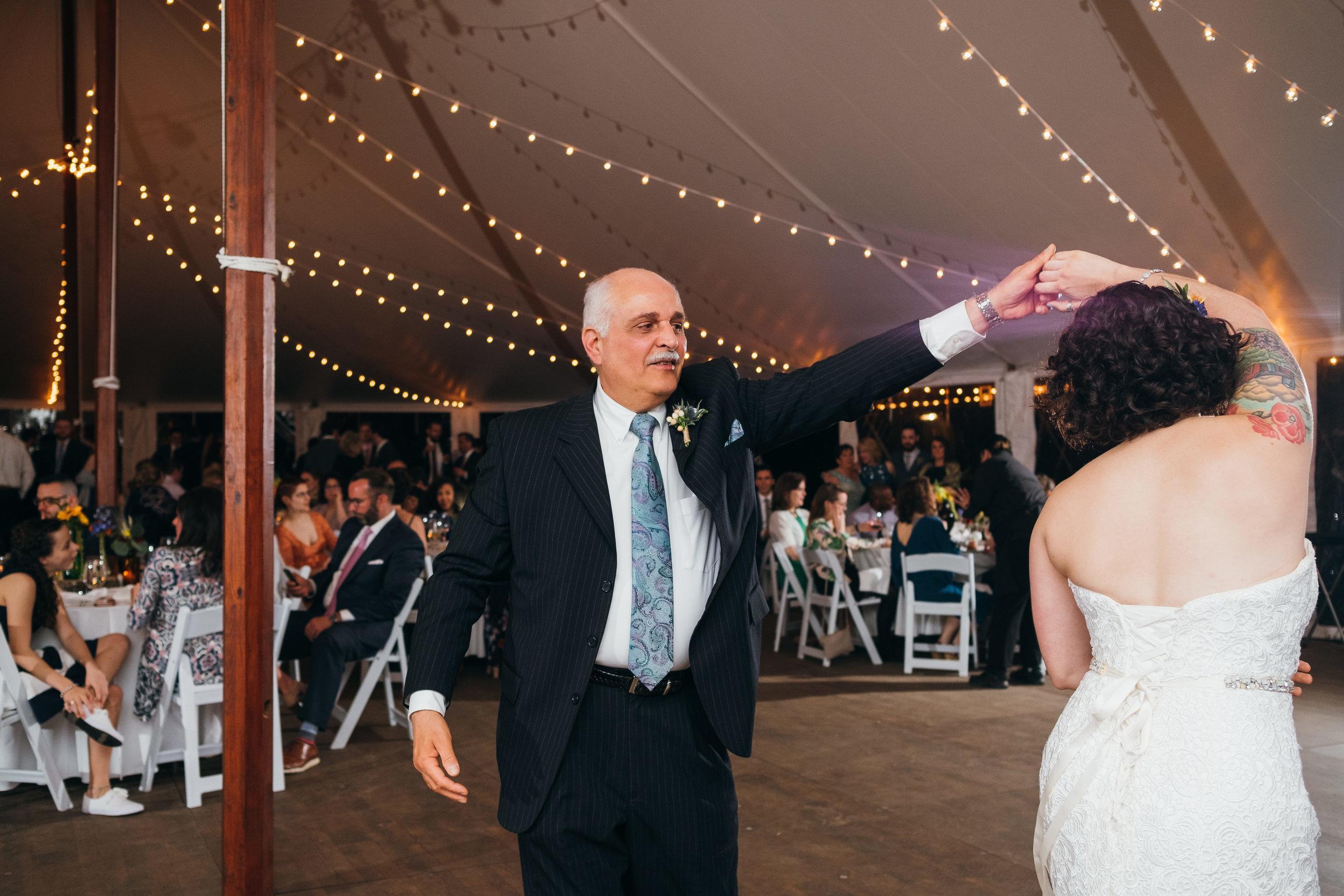 moraine-farm-boston-wedding-ginamike-oh-karina-0088.JPG