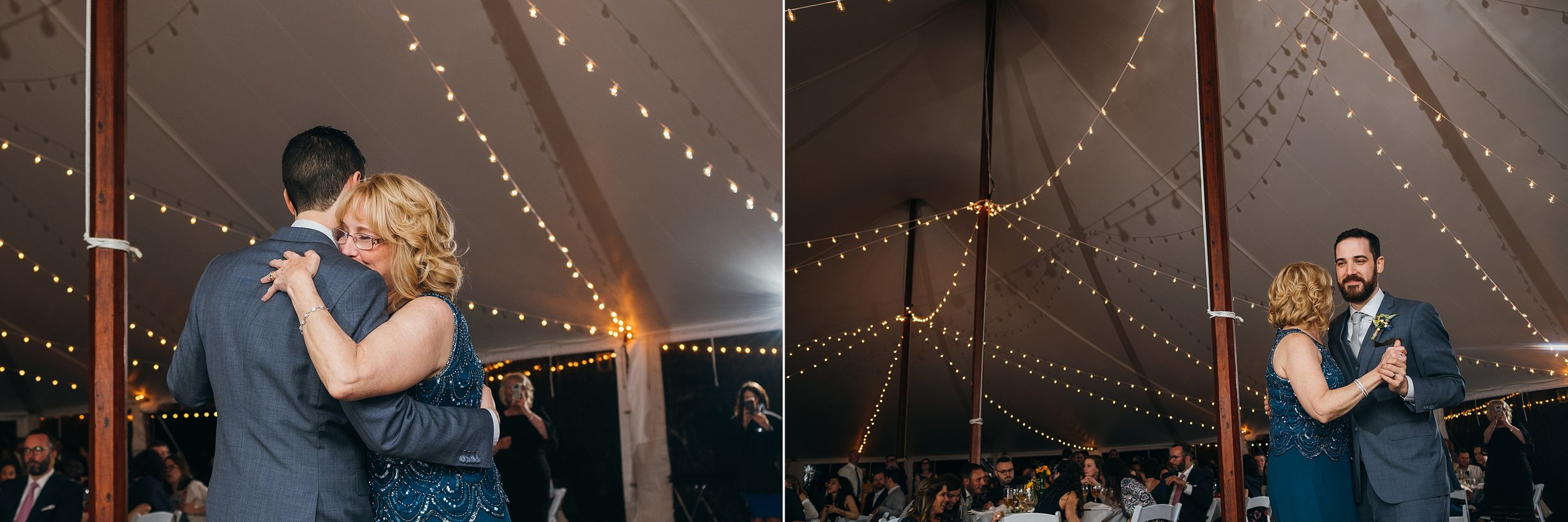 moraine-farm-boston-wedding-ginamike-oh-karina-0090.JPG