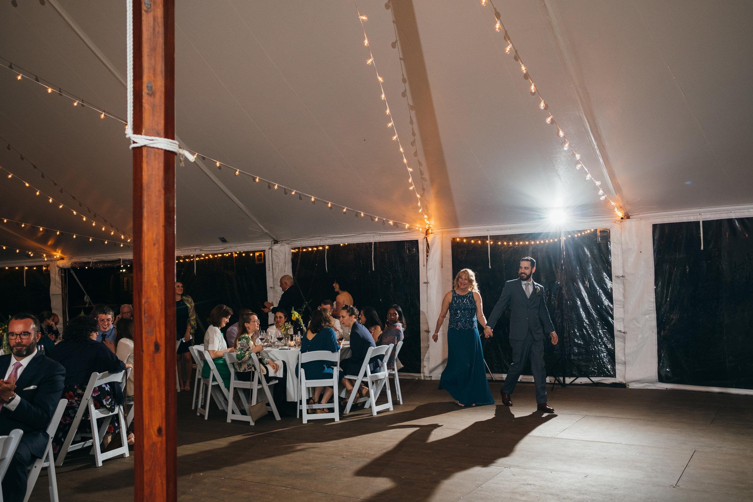moraine-farm-boston-wedding-ginamike-oh-karina-0089.JPG