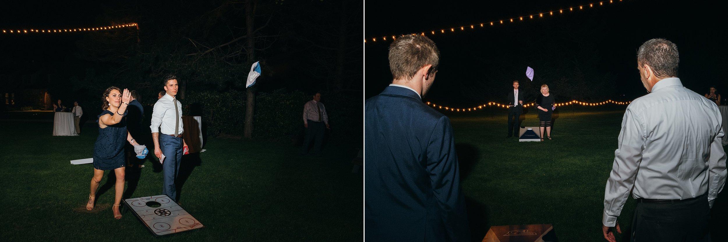 moraine-farm-boston-wedding-ginamike-oh-karina-0096.JPG