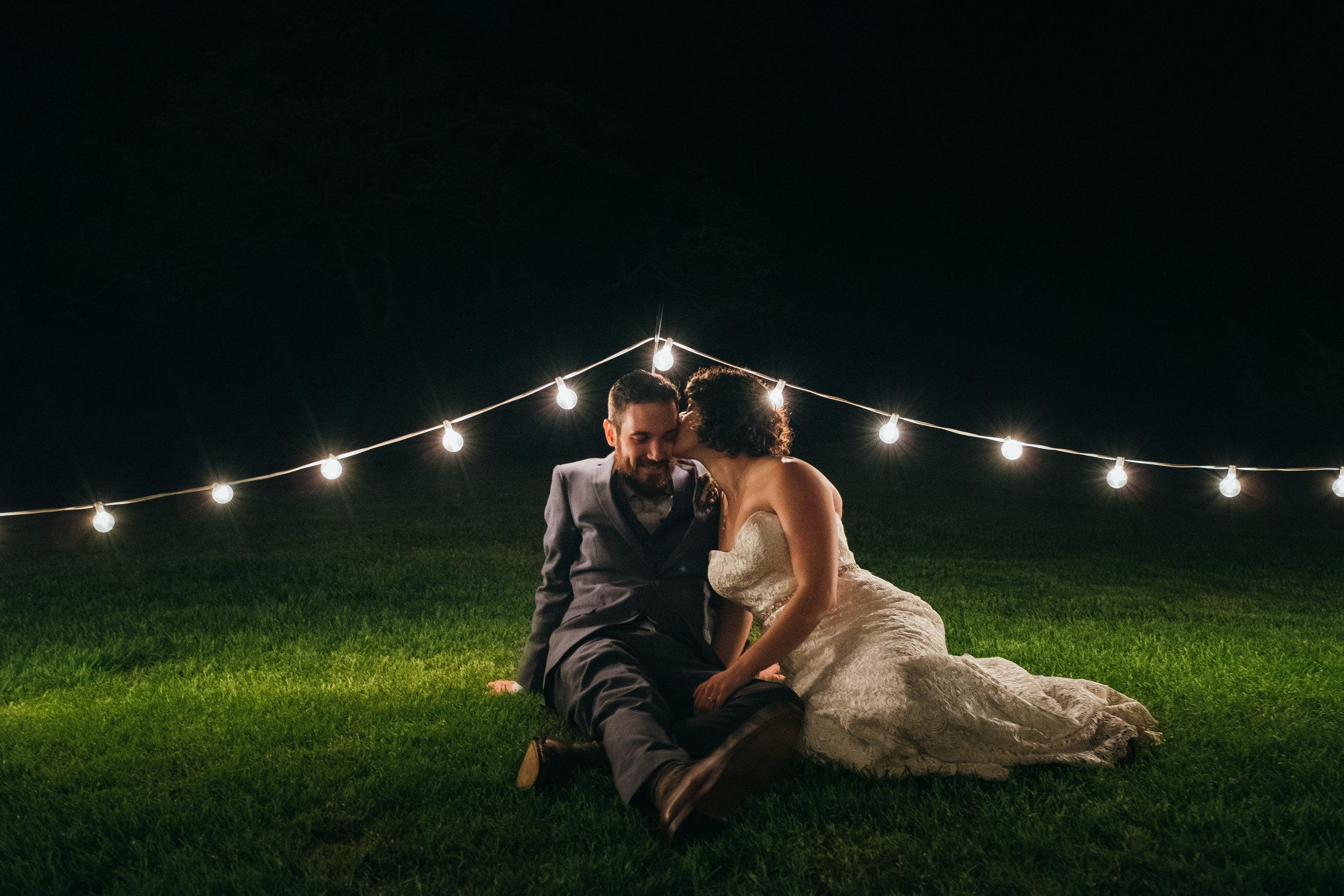 moraine-farm-boston-wedding-ginamike-oh-karina-0098.JPG