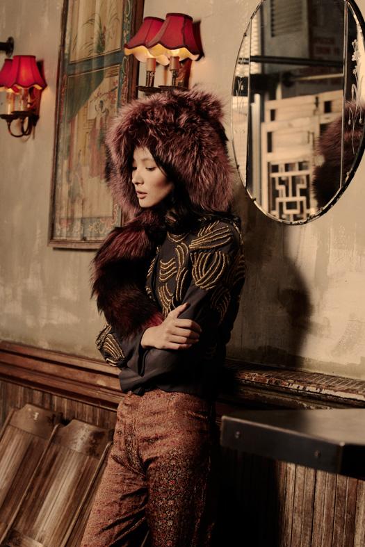 MH_Fashion Miao_WEB_01_1.jpg