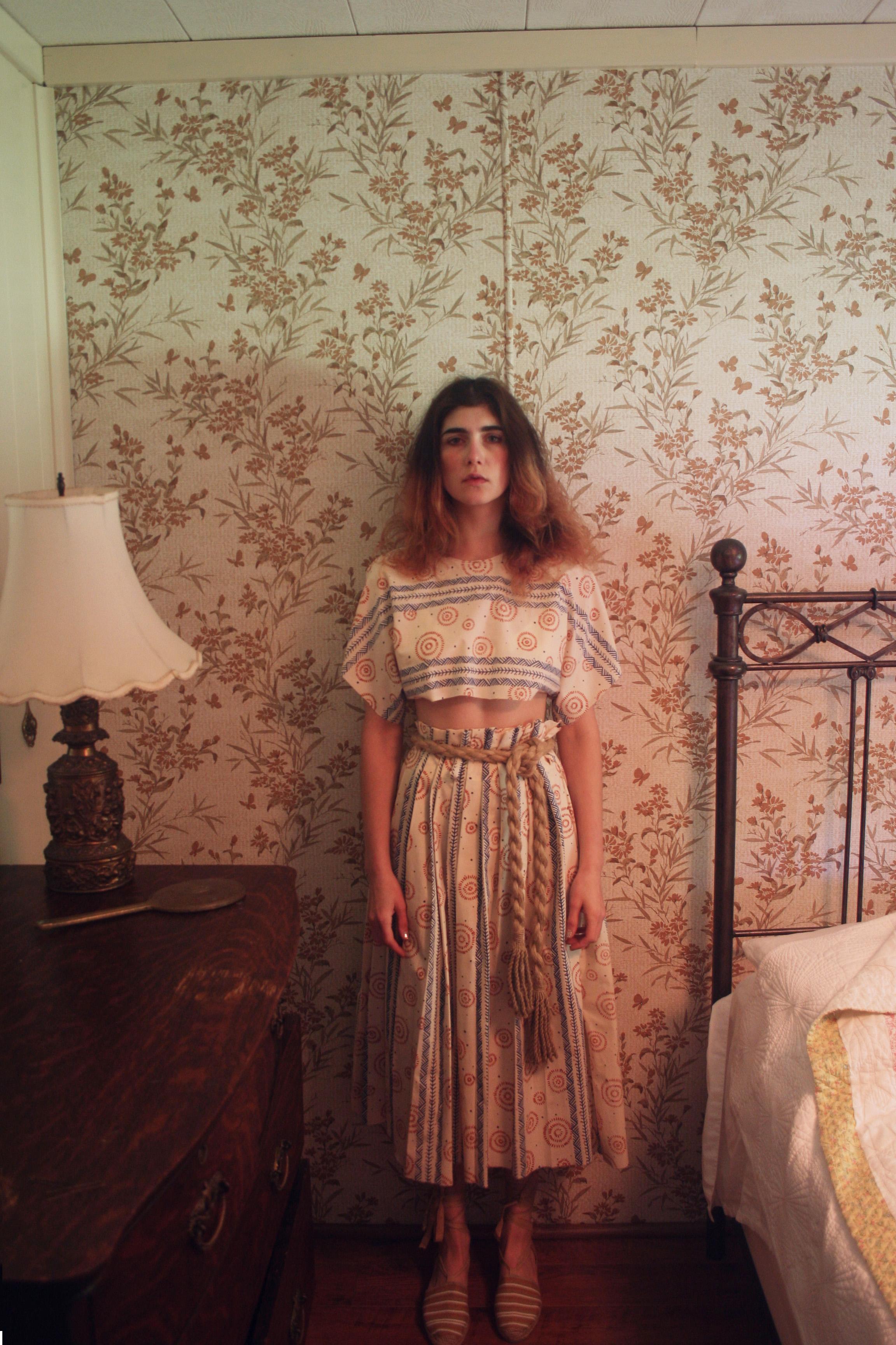 pleat skirt.jpg
