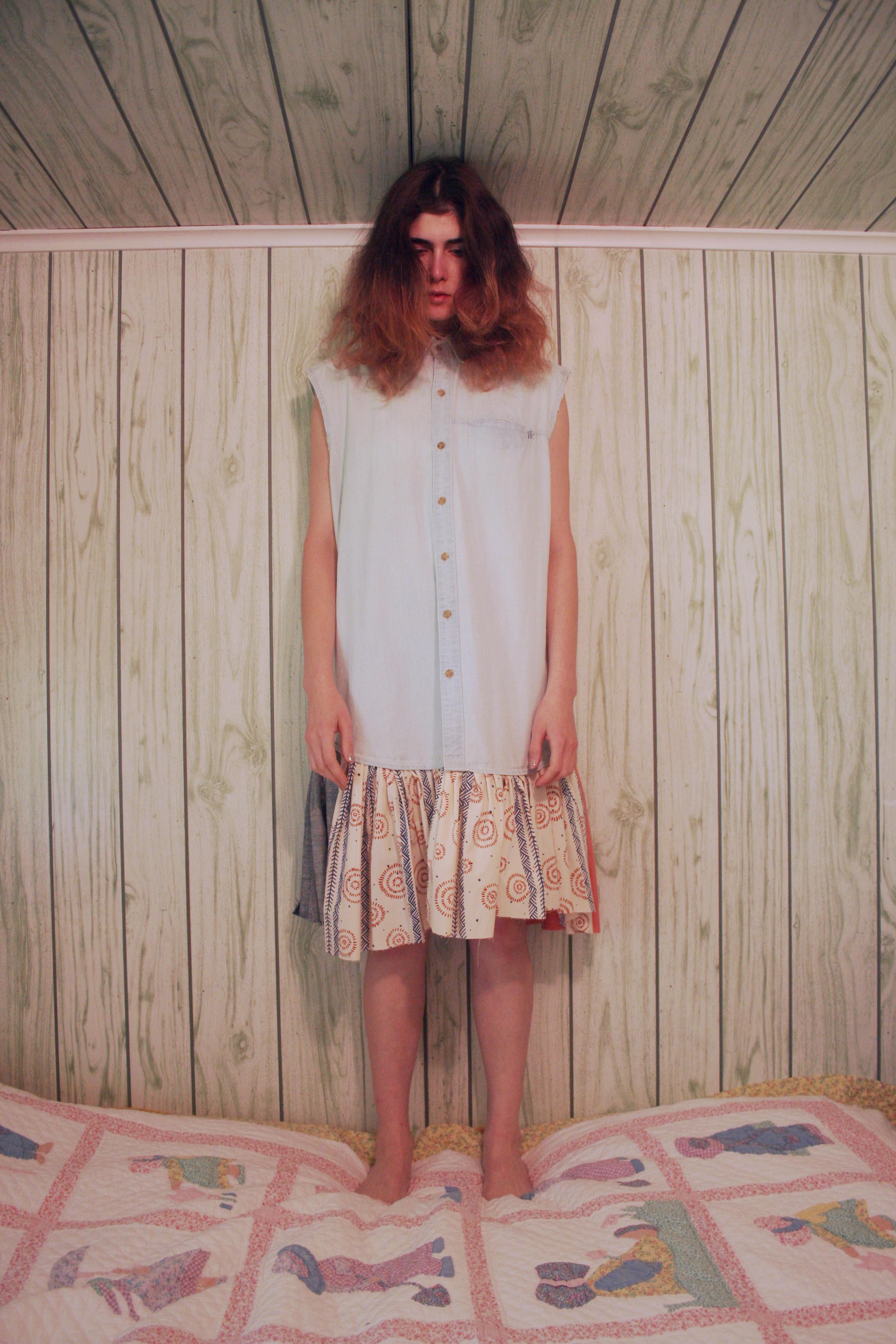patch dress.jpg