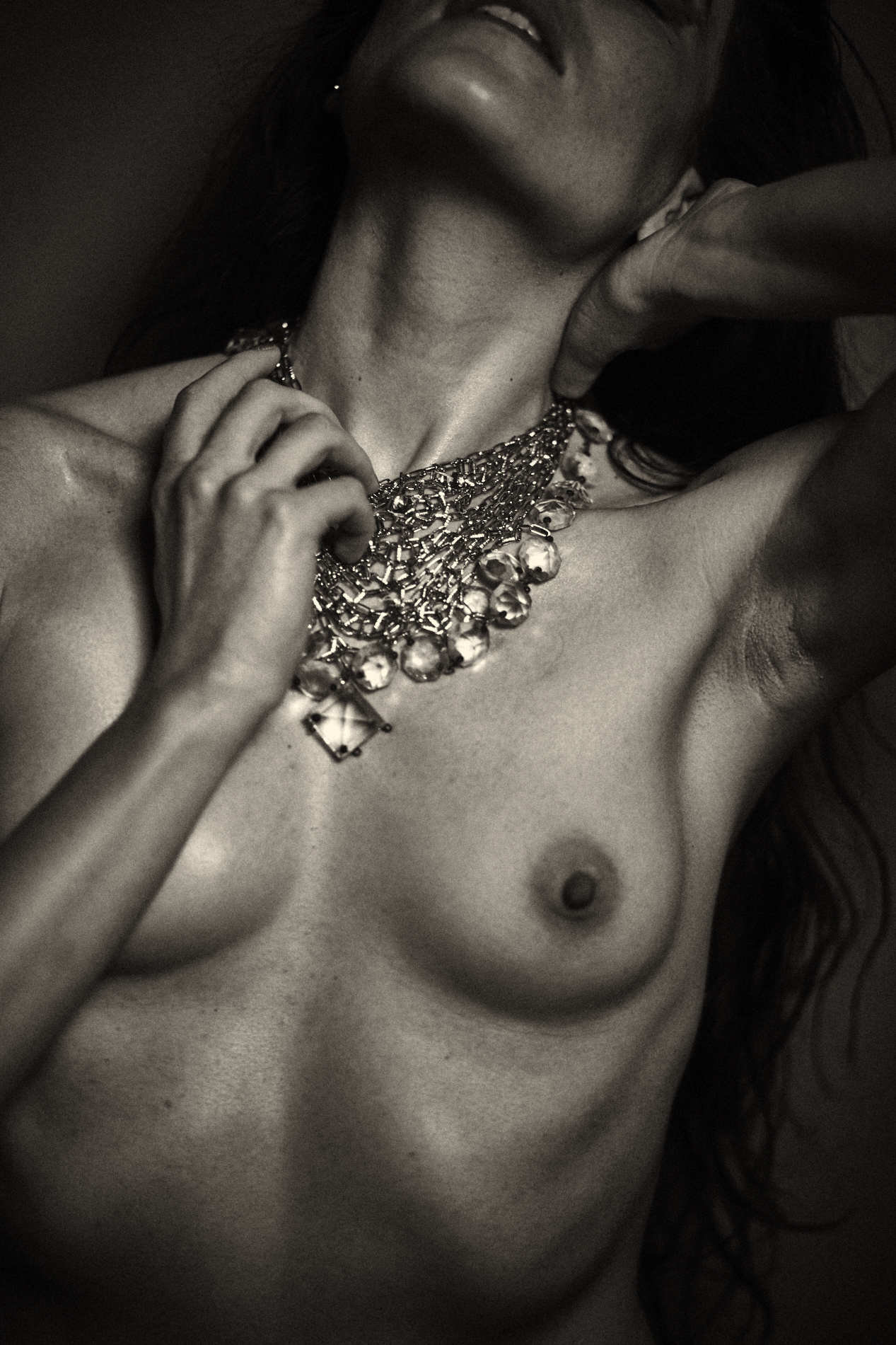 Fays_Chains_21851.jpg