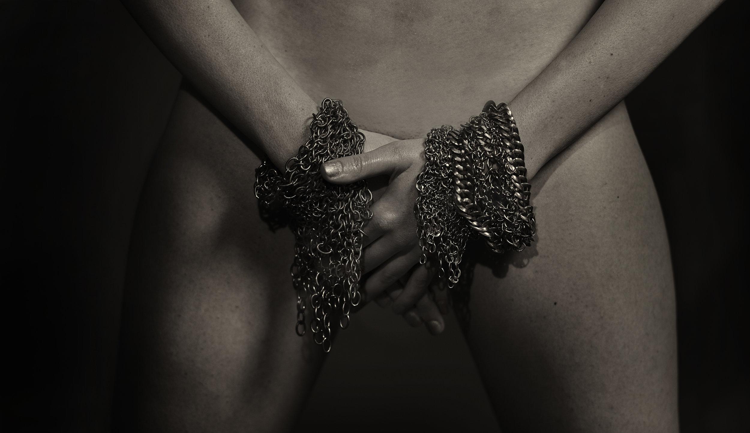 Fays_Chains_20530.jpg