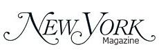 New_York_Magazine_logo1.jpg