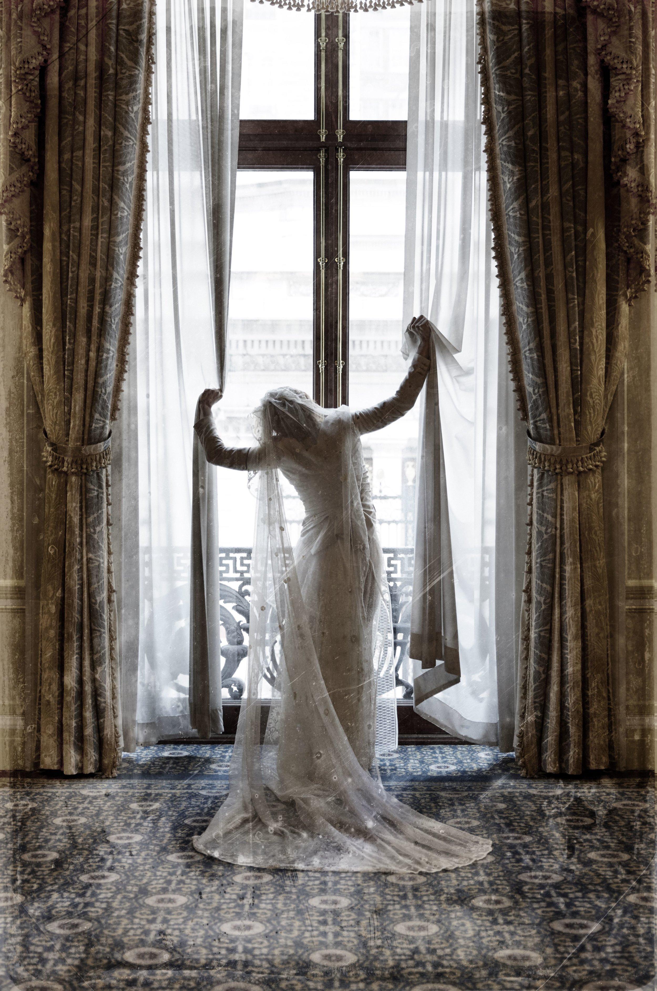 Havisham-with-drapes-by-David-White_texture-2.jpg