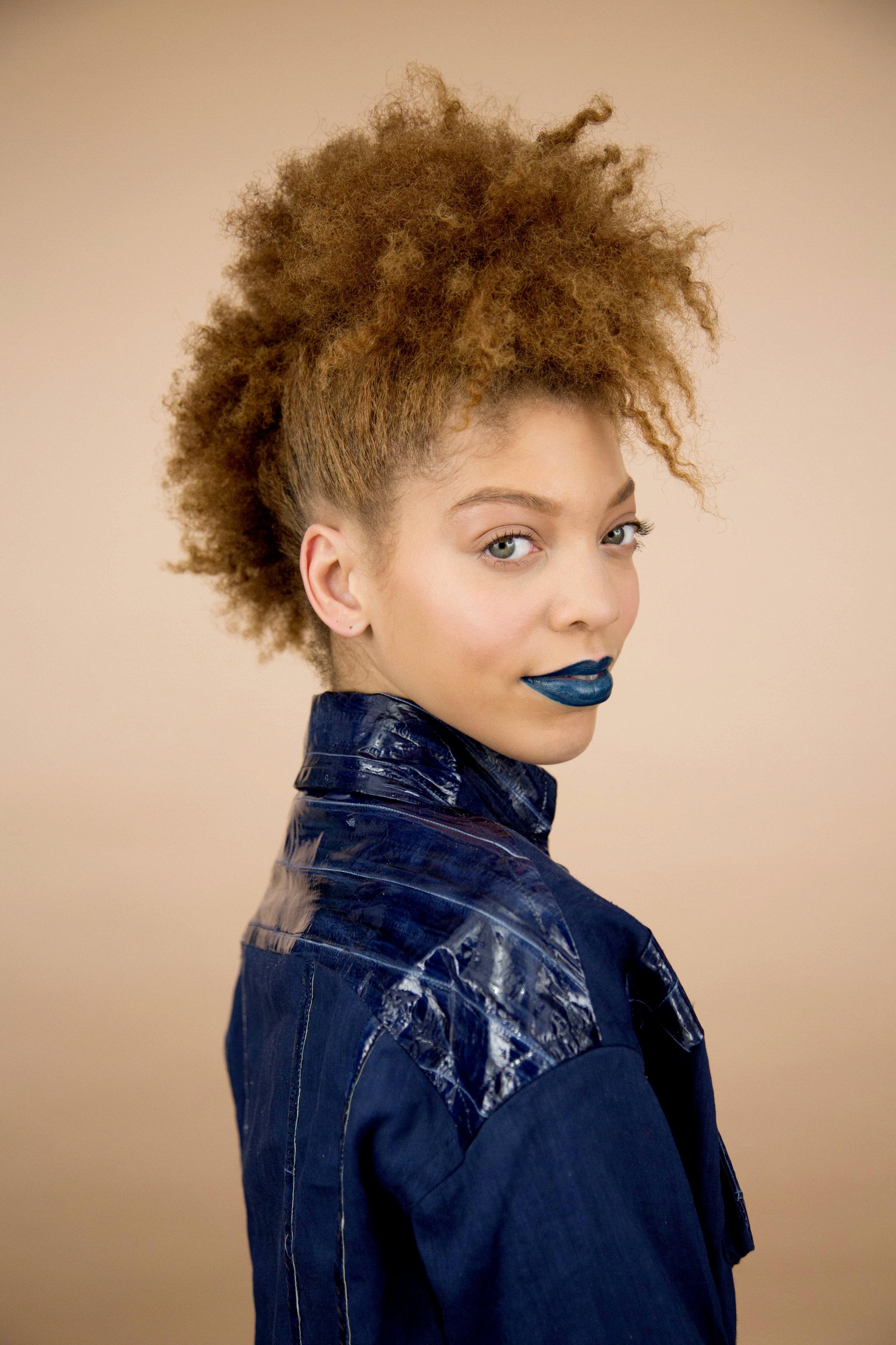 Blue lip.jpg