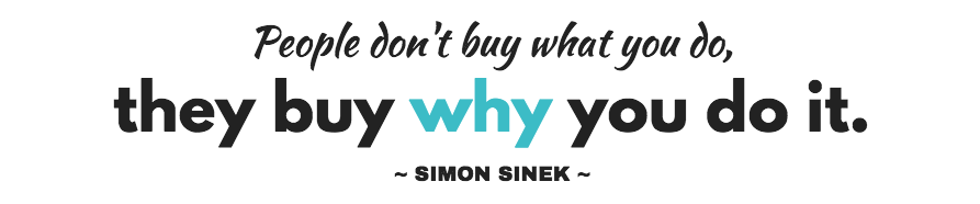 Simon Sinek Quote in text.png